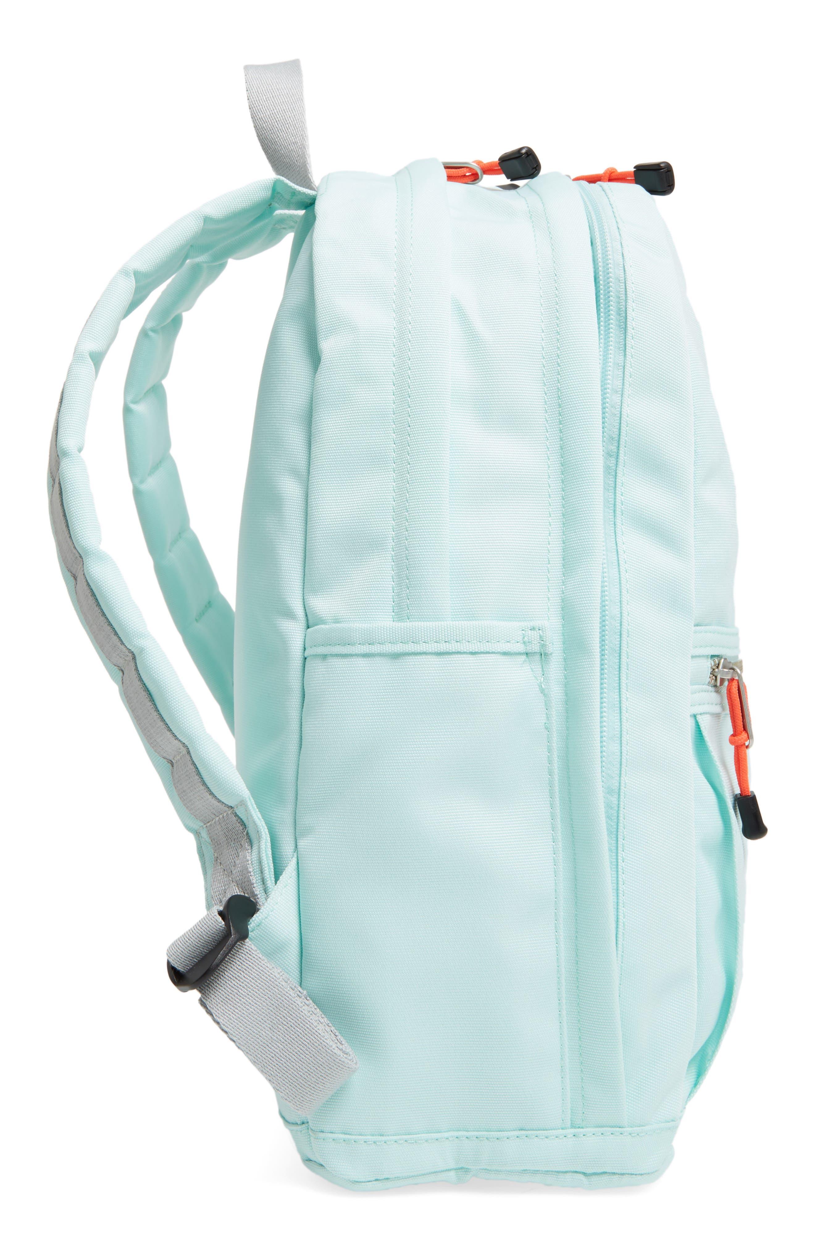 Kent Backpack,                             Alternate thumbnail 6, color,                             Honeydew