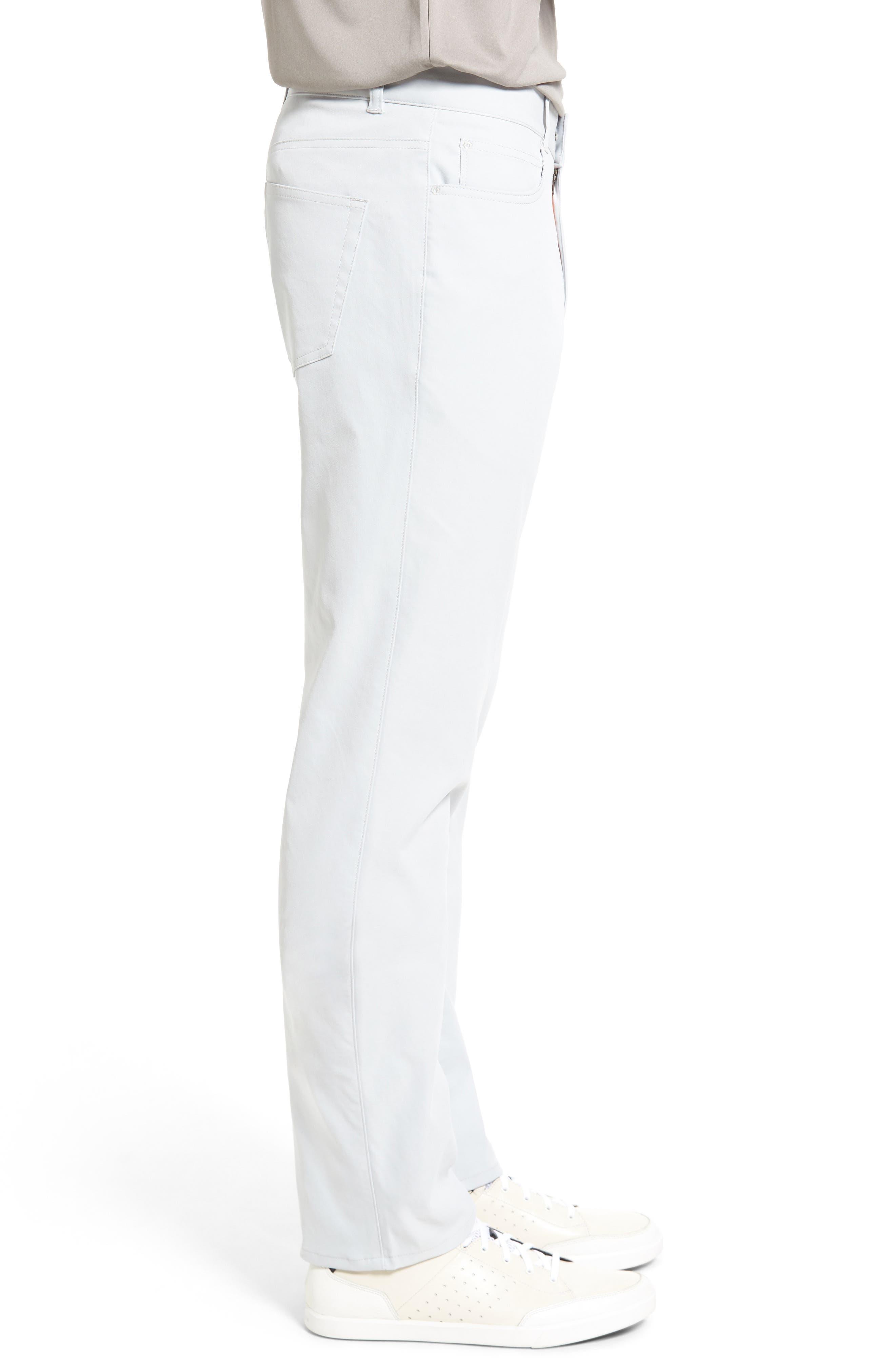Alternate Image 3  - Peter Millar EB66 Performance Pants (Regular & Big)