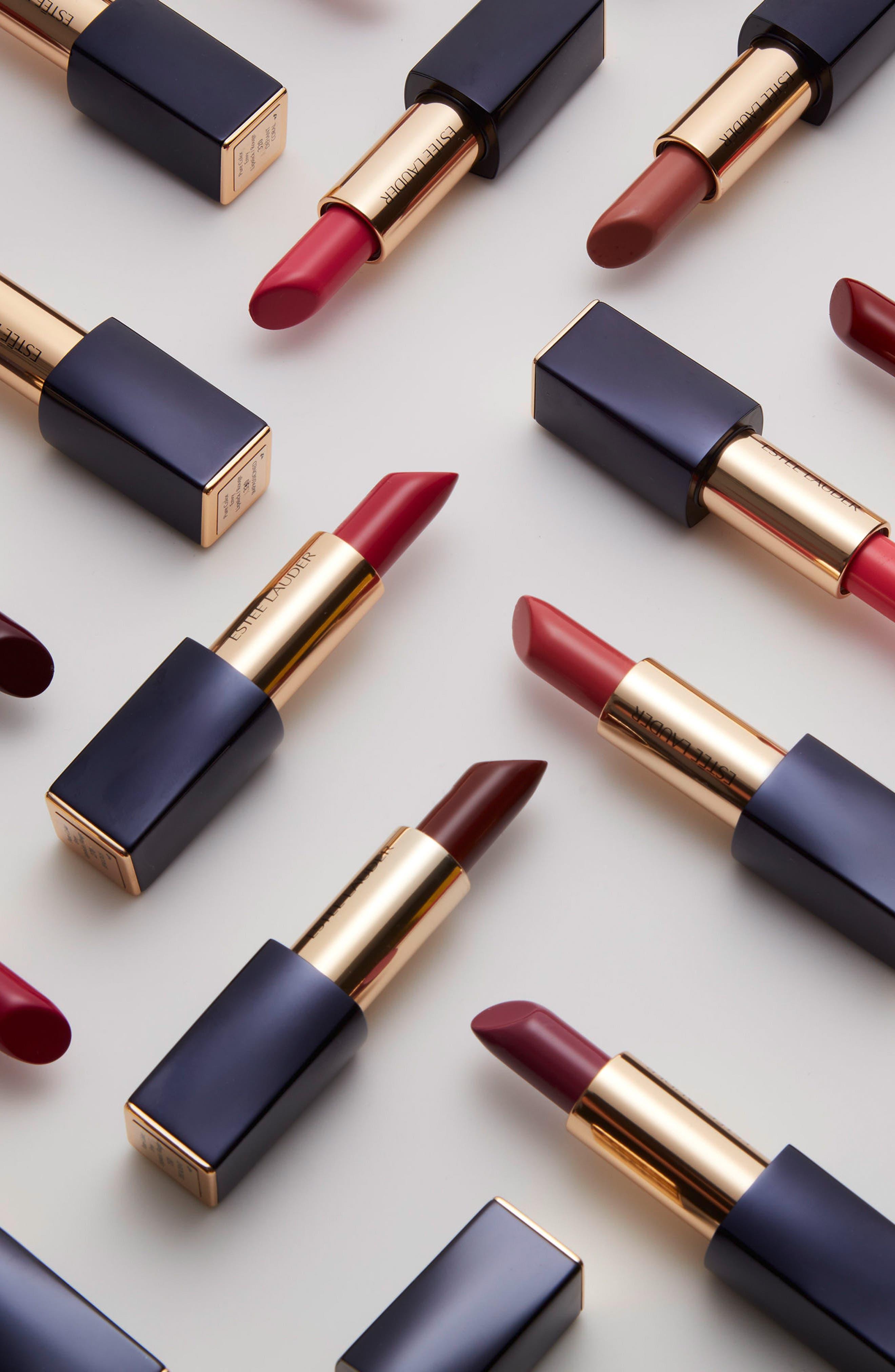 Alternate Image 10  - Estée Lauder Pure Color Envy Sculpting Lipstick