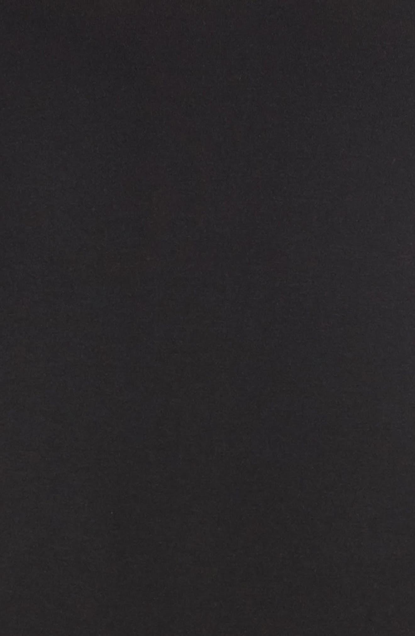 Alternate Image 5  - Wolford Thong Bodysuit