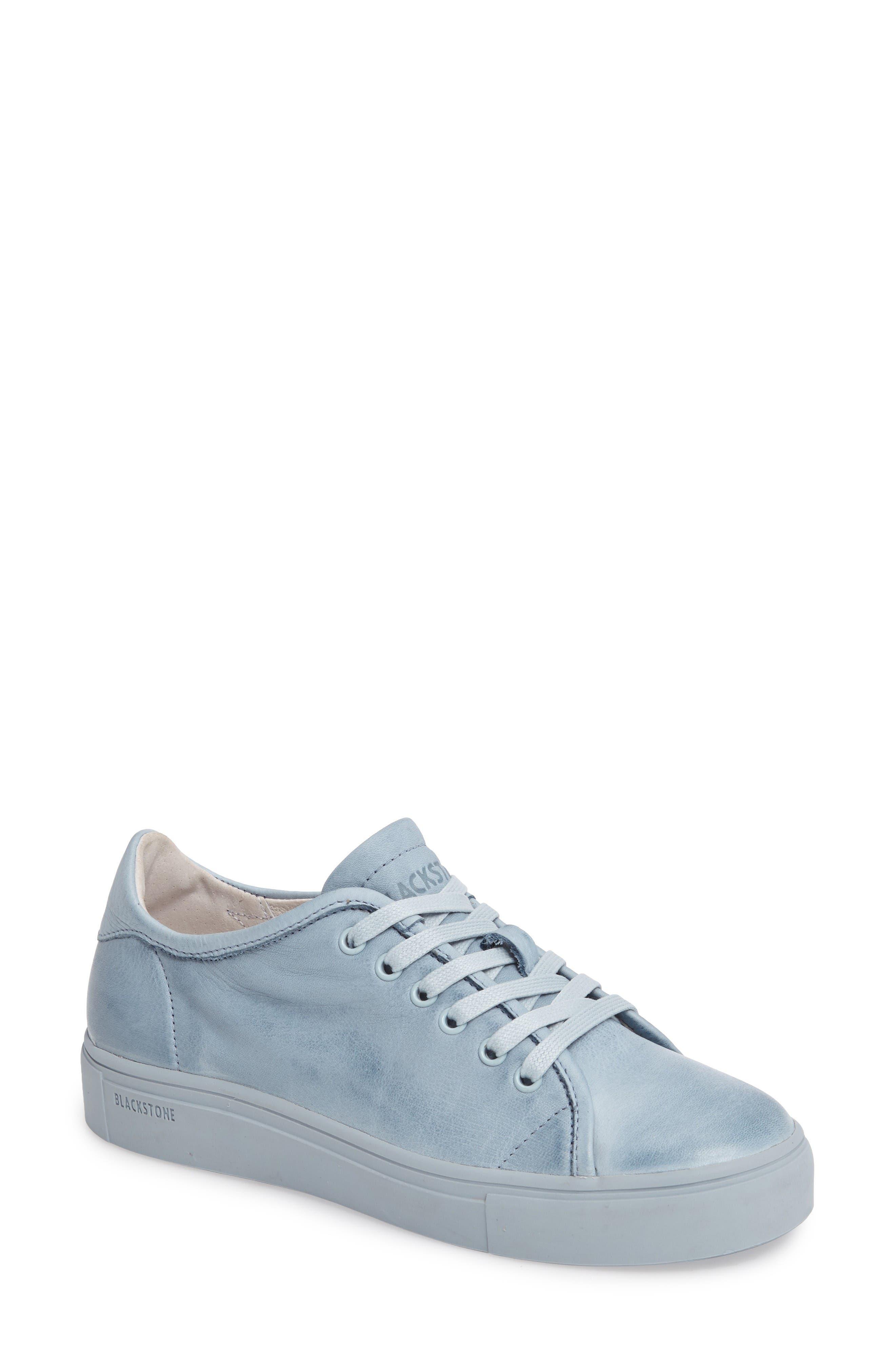 Alternate Image 1 Selected - Blackstone NL33 Sneaker (Women)