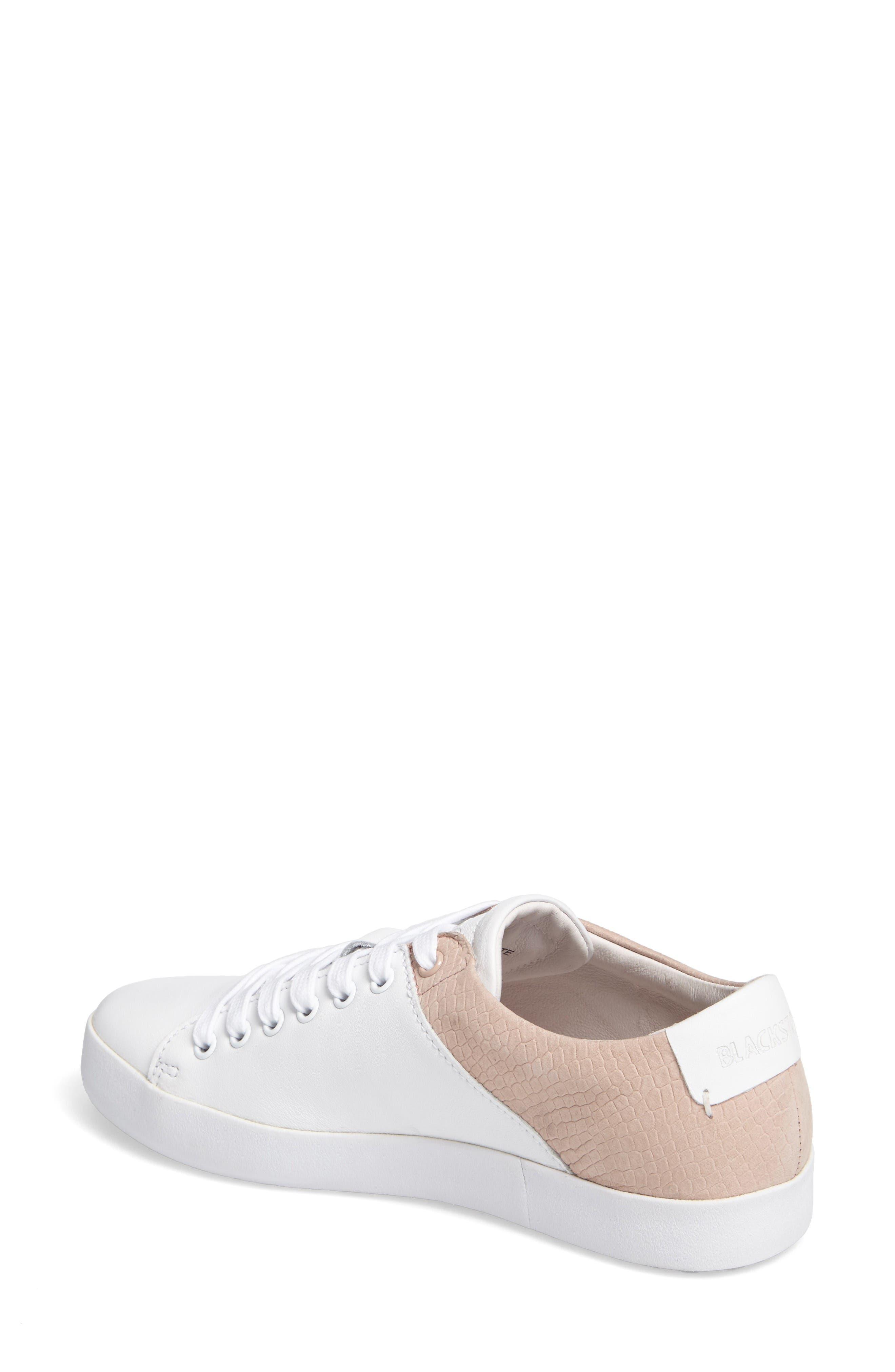Alternate Image 2  - Blackstone NL22 Sneaker (Women)