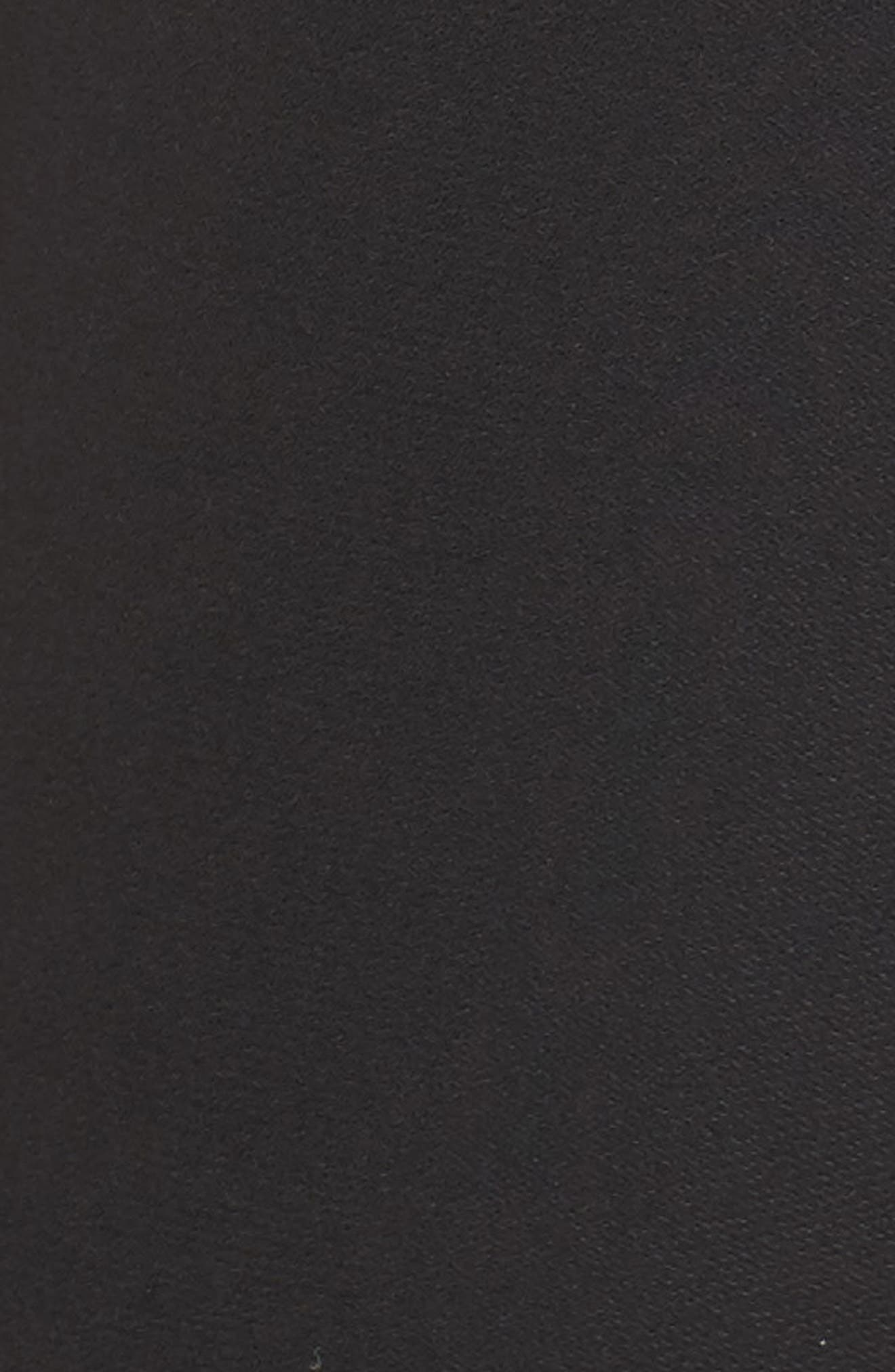 Alternate Image 5  - 19 Cooper Crepe Jumpsuit