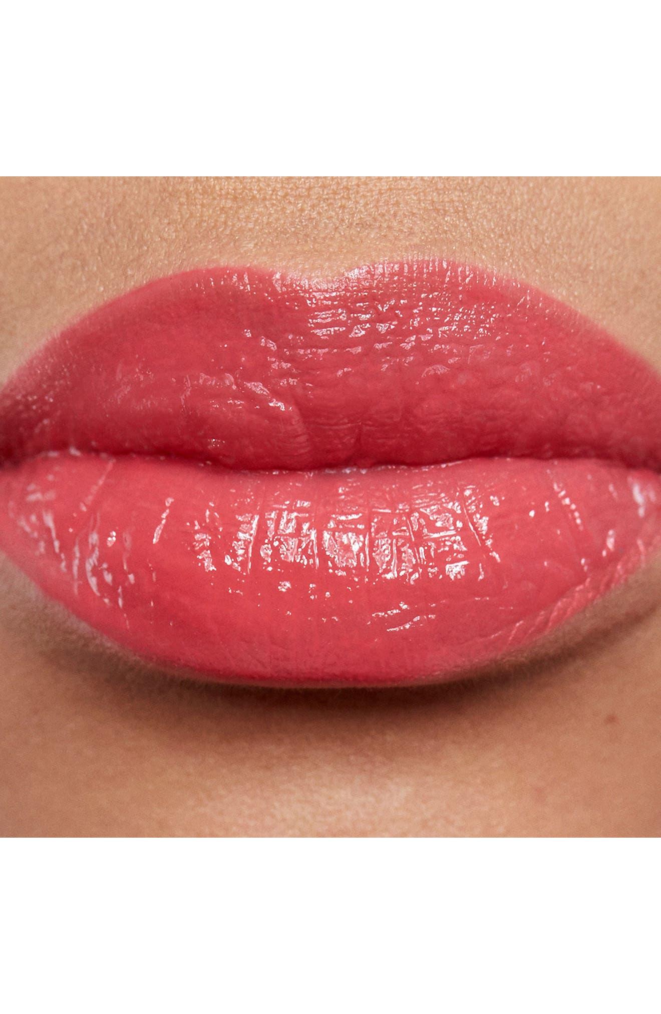 Alternate Image 3  - NARS Pop Goes the Easel Velvet Lip Glide (Nordstrom Exclusive)