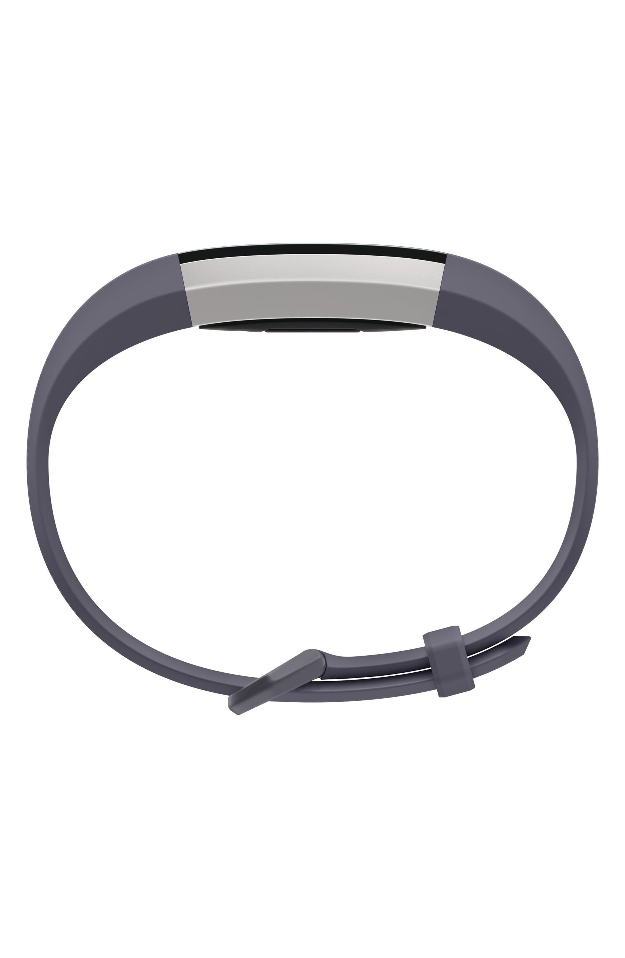 Alternate Image 3  - Fitbit Alta HR Wireless Heart Rate and Fitness Tracker