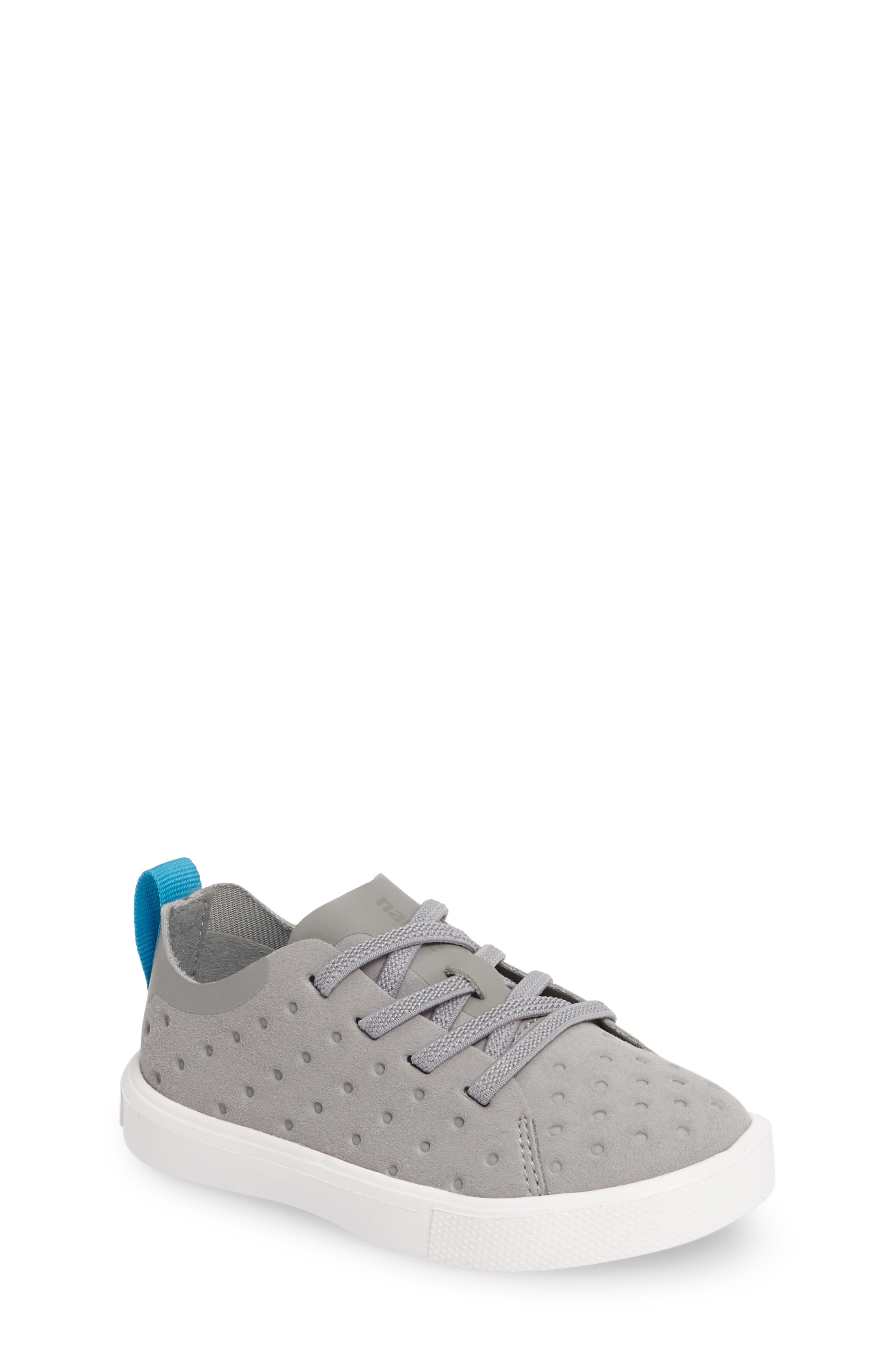 Native Shoes Monaco Sneaker (Walker, Toddler & Little Kid)