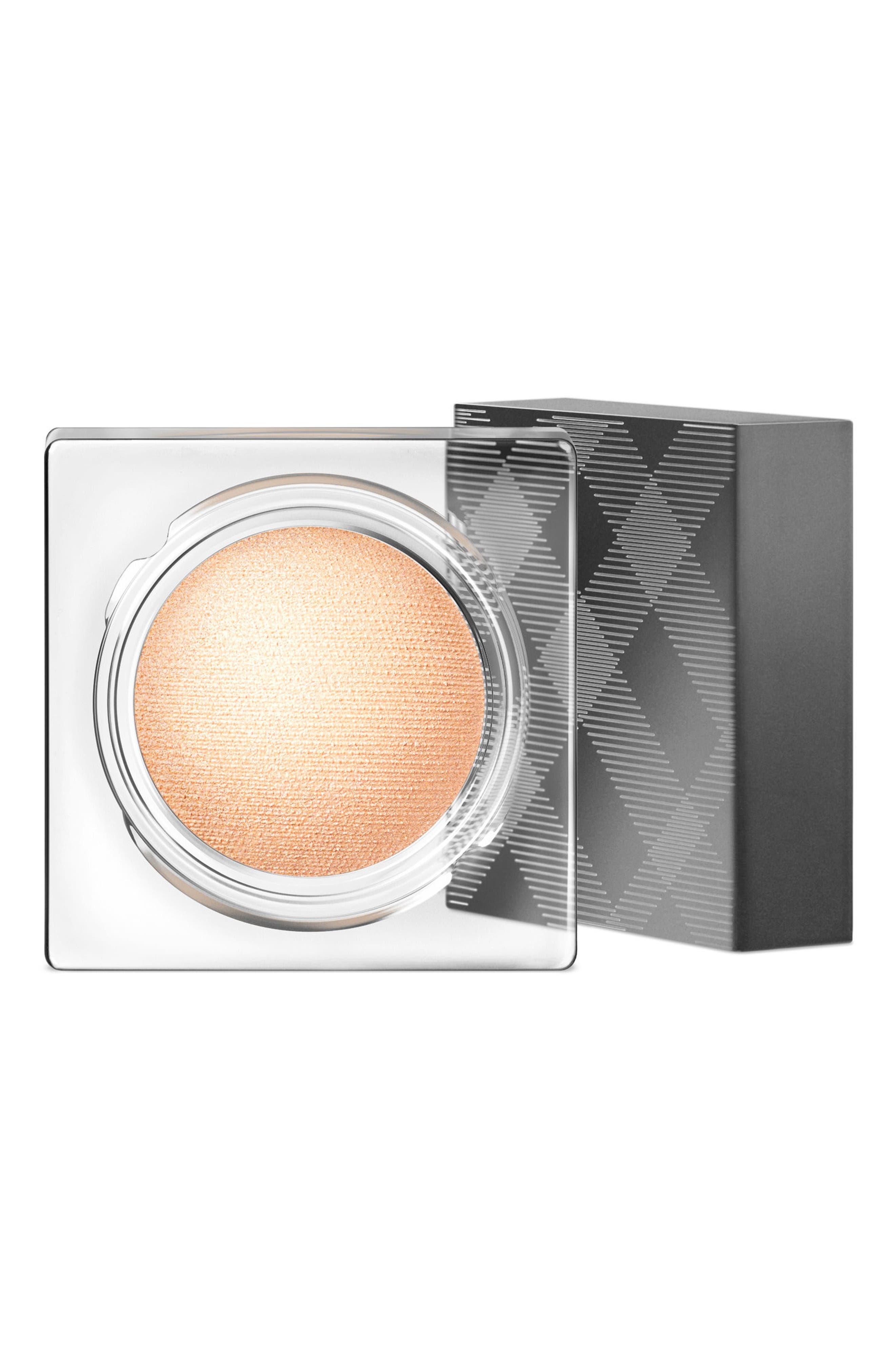 Burberry Beauty Eye Colour Cream