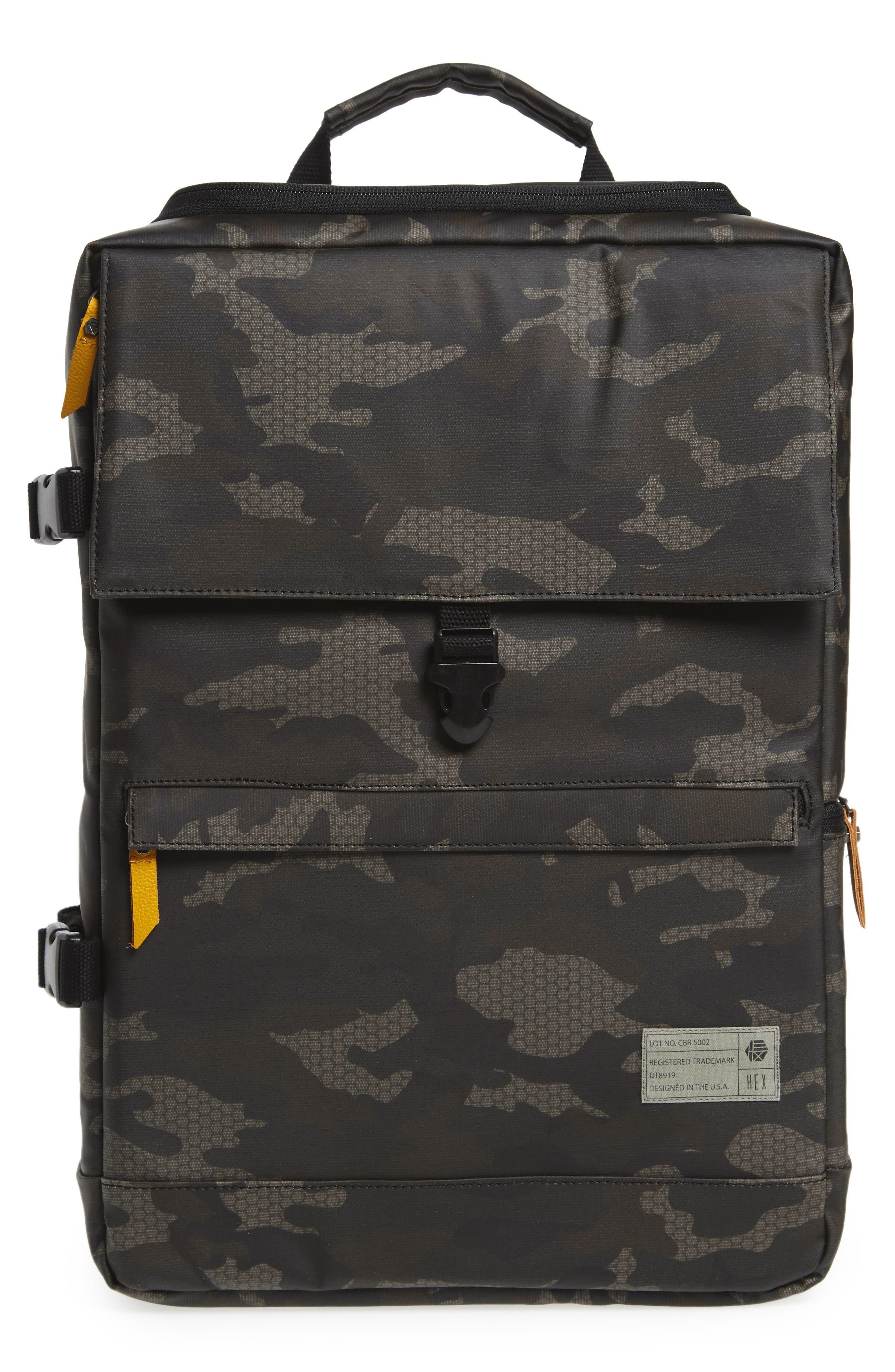 Alternate Image 1 Selected - HEX Camera Bag