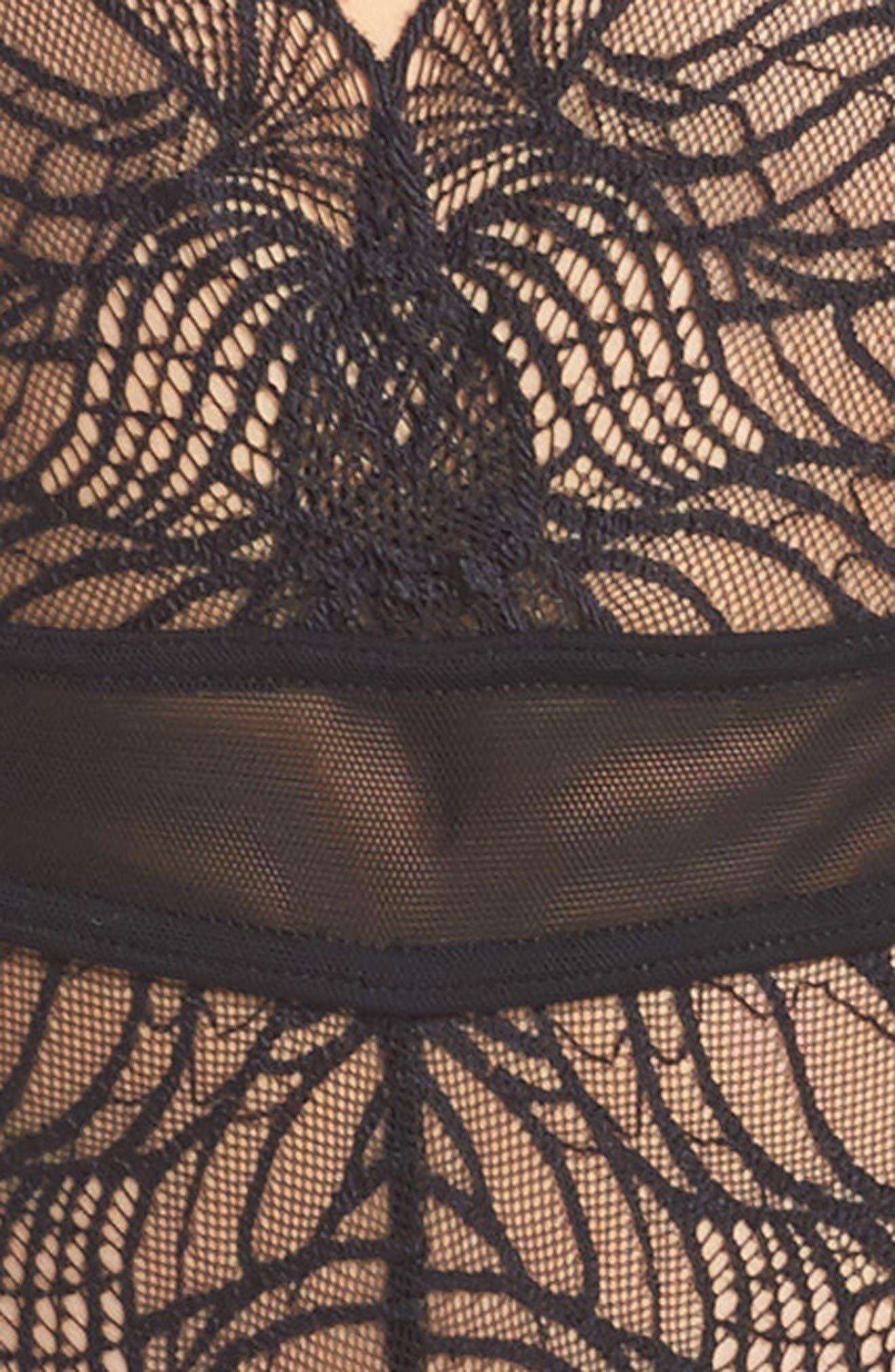 Emerson Thong,                             Alternate thumbnail 9, color,                             Black