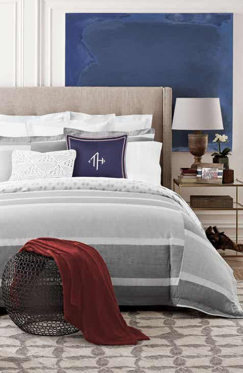 piece duvet dialog hilfiger opens this plaid for surf out zoom product tommy to cover com with that images walmart displays the a in button comforter or additional ip set option