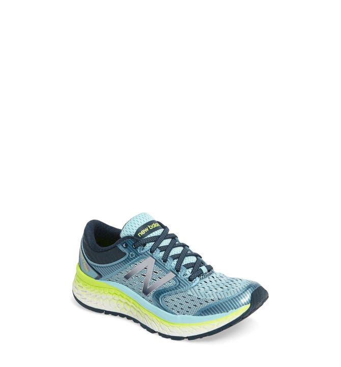 4a636ee23 1080 new balance,new balance fresh foam m 1080 v7 d chaussures homme ...