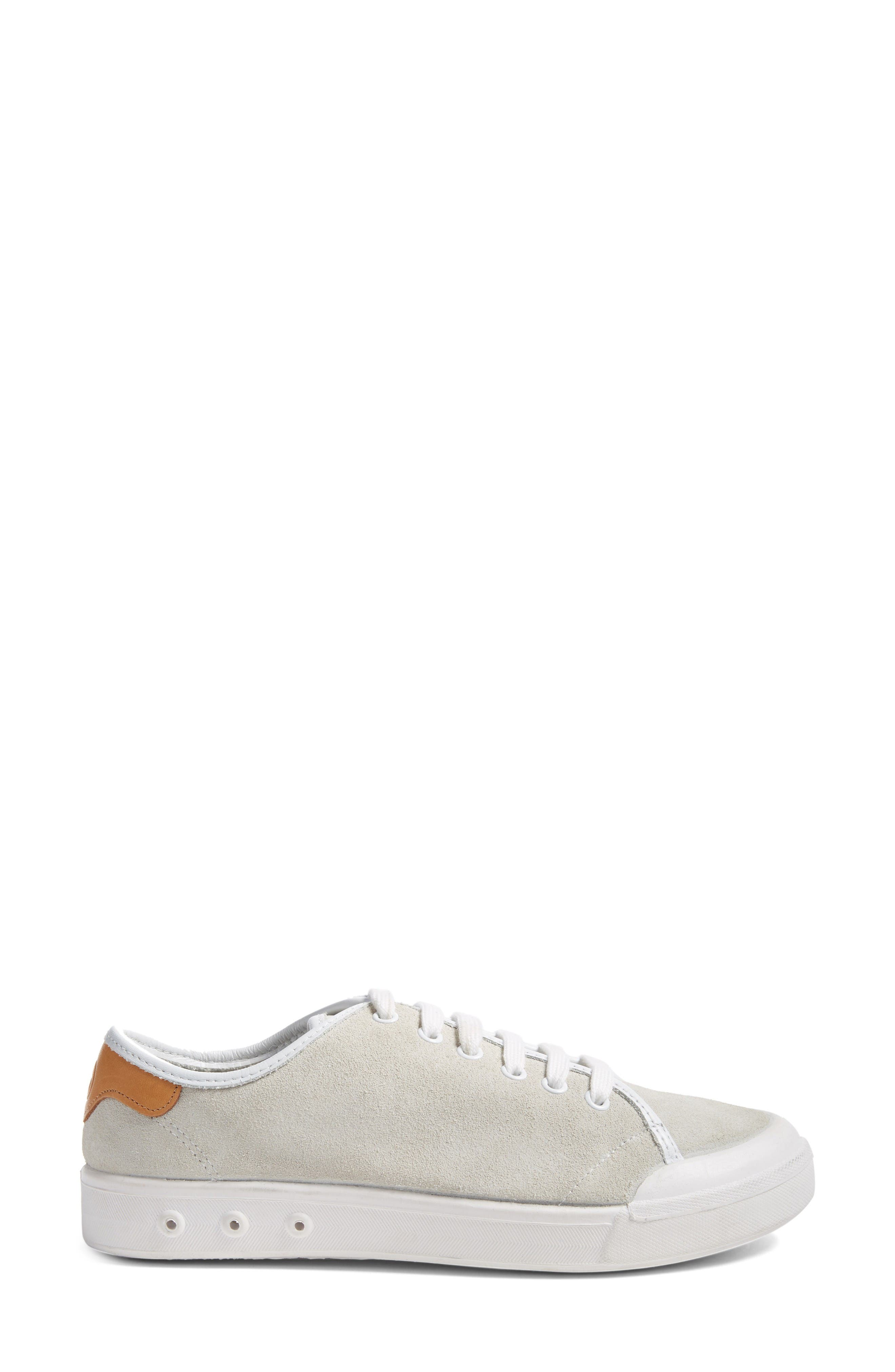 Alternate Image 3  - rag & bone Standard Issue Sneaker (Women)