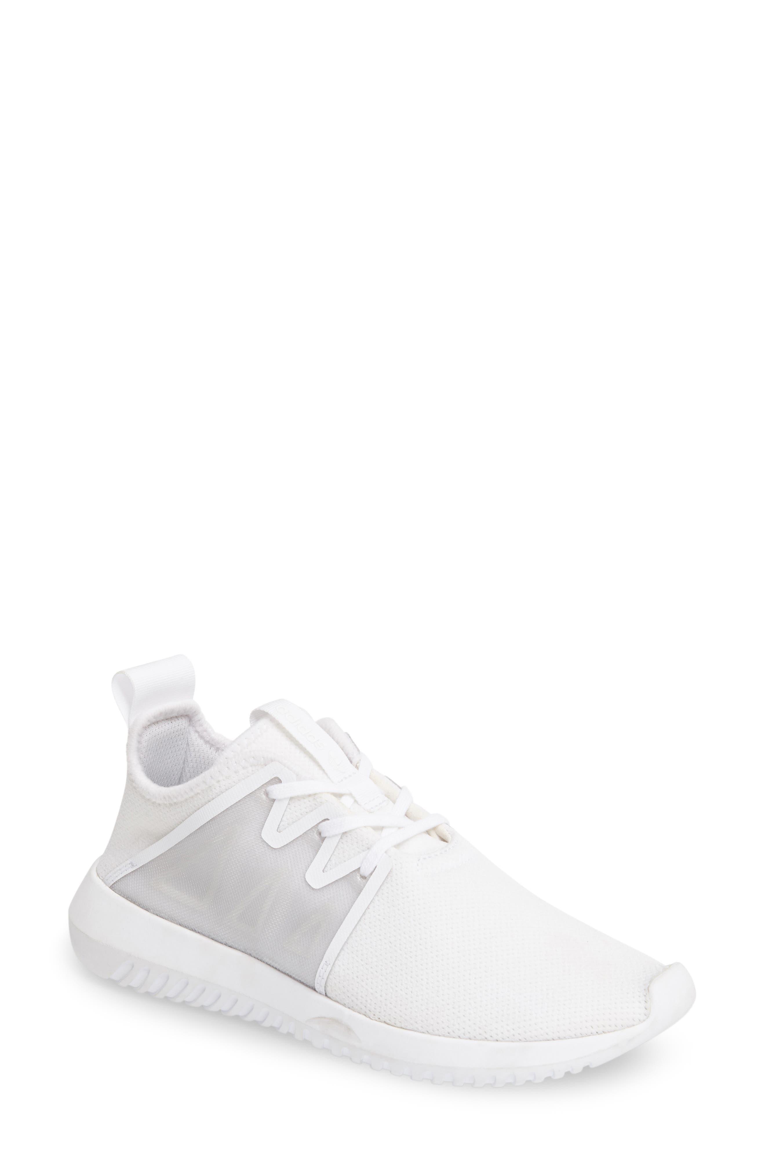 Tubular Viral 2 Sneaker,                         Main,                         color, White