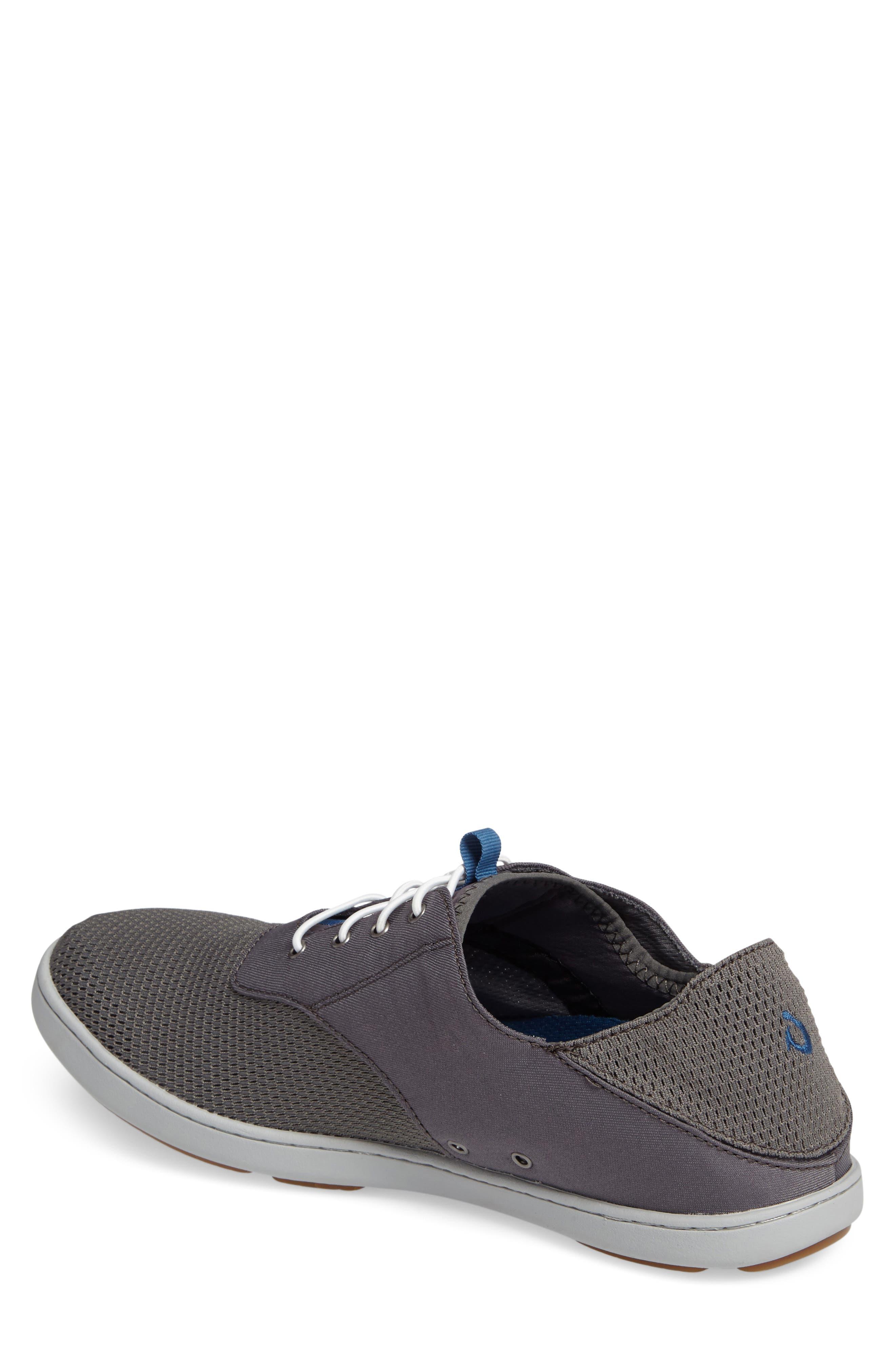 Alternate Image 2  - OluKai 'Nohea Moku' Sneaker (Men)
