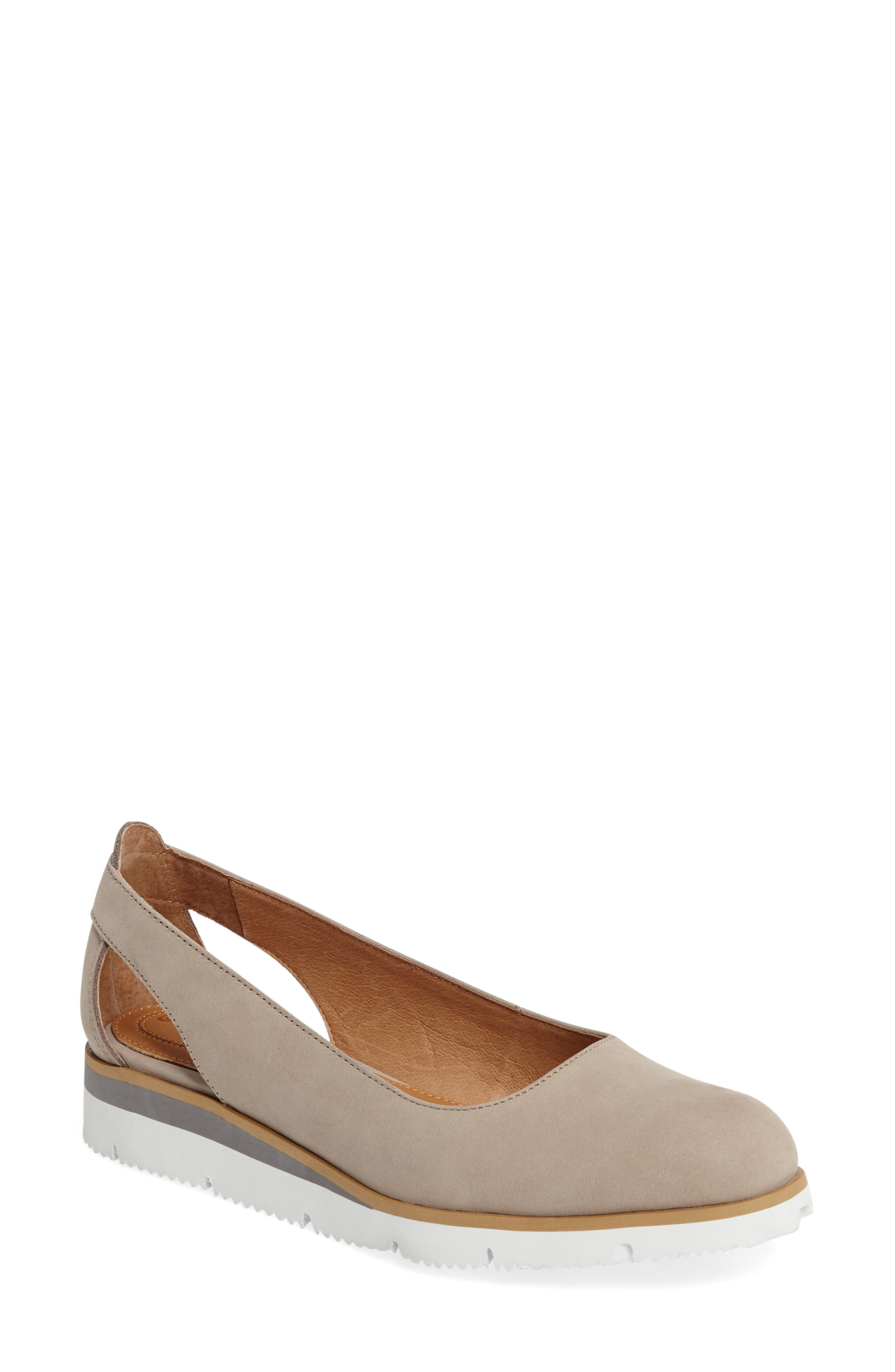 Corso Como Retreat Wedge Slip-On (Women)