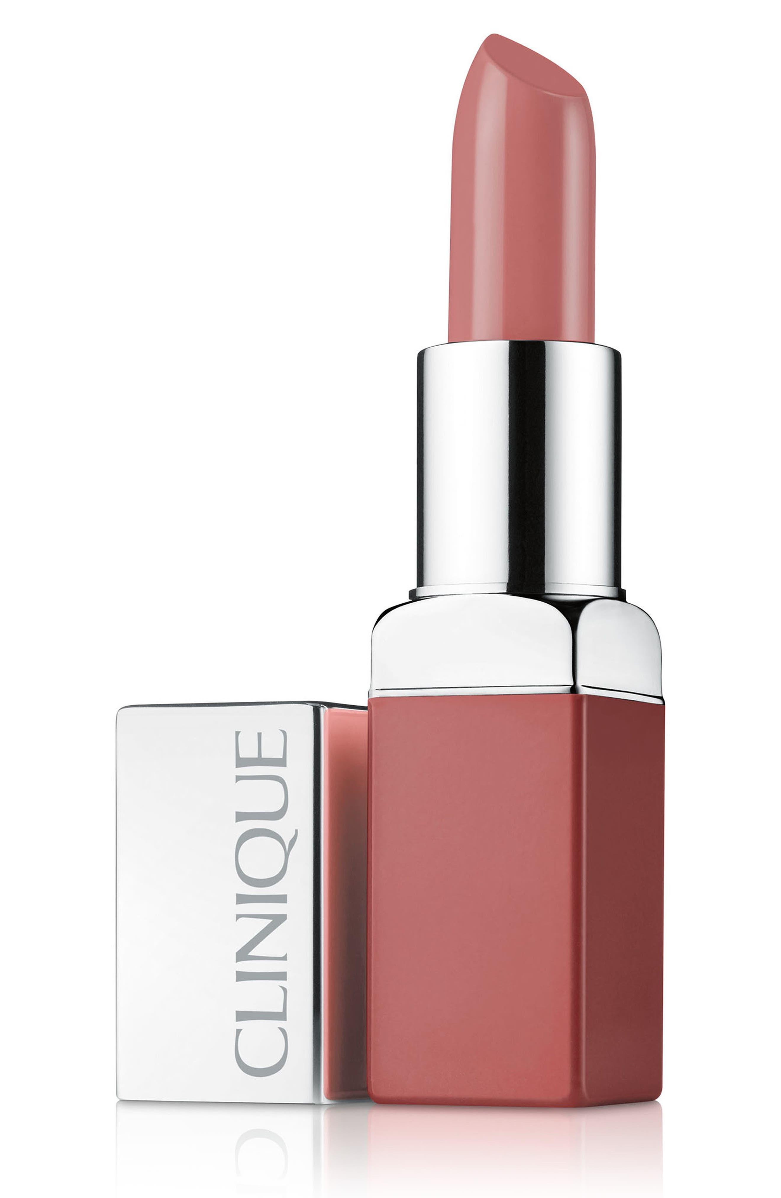 Clinique Pop Lip Color & Primer