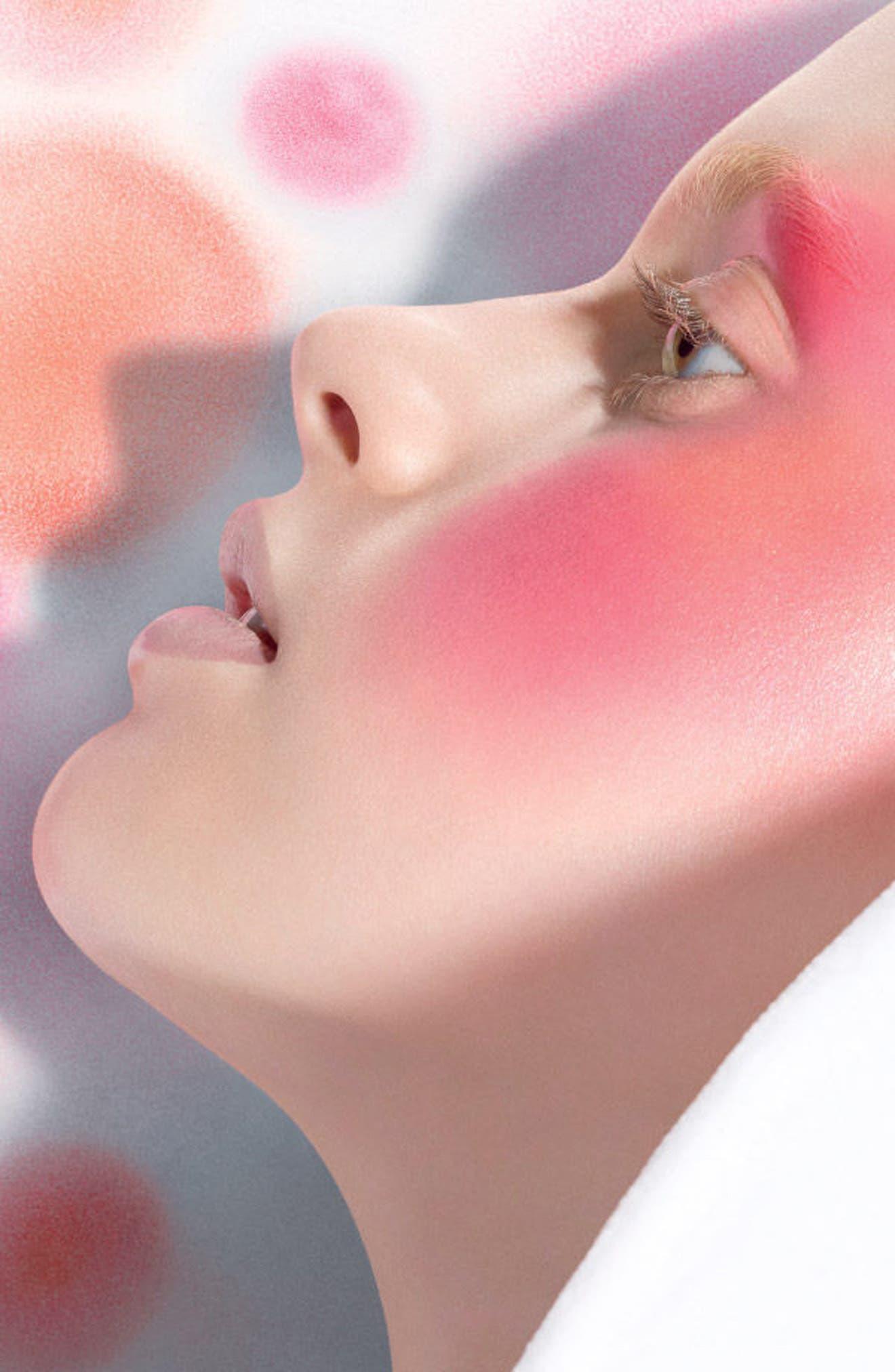 Alternate Image 3  - MAC Extra Dimension Skinfinish