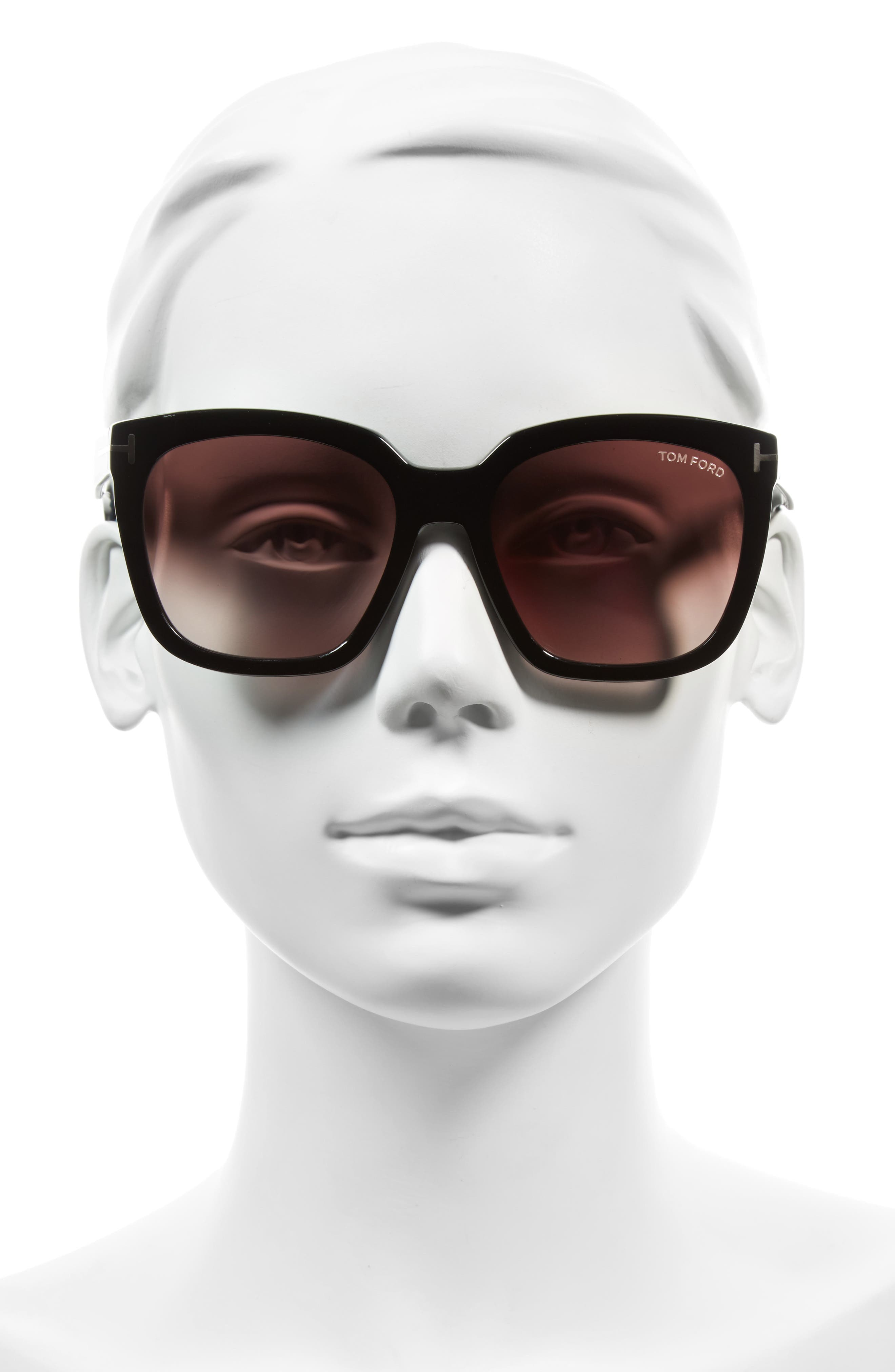 fff47c9383ed Tom Ford All Designer Collections for Women