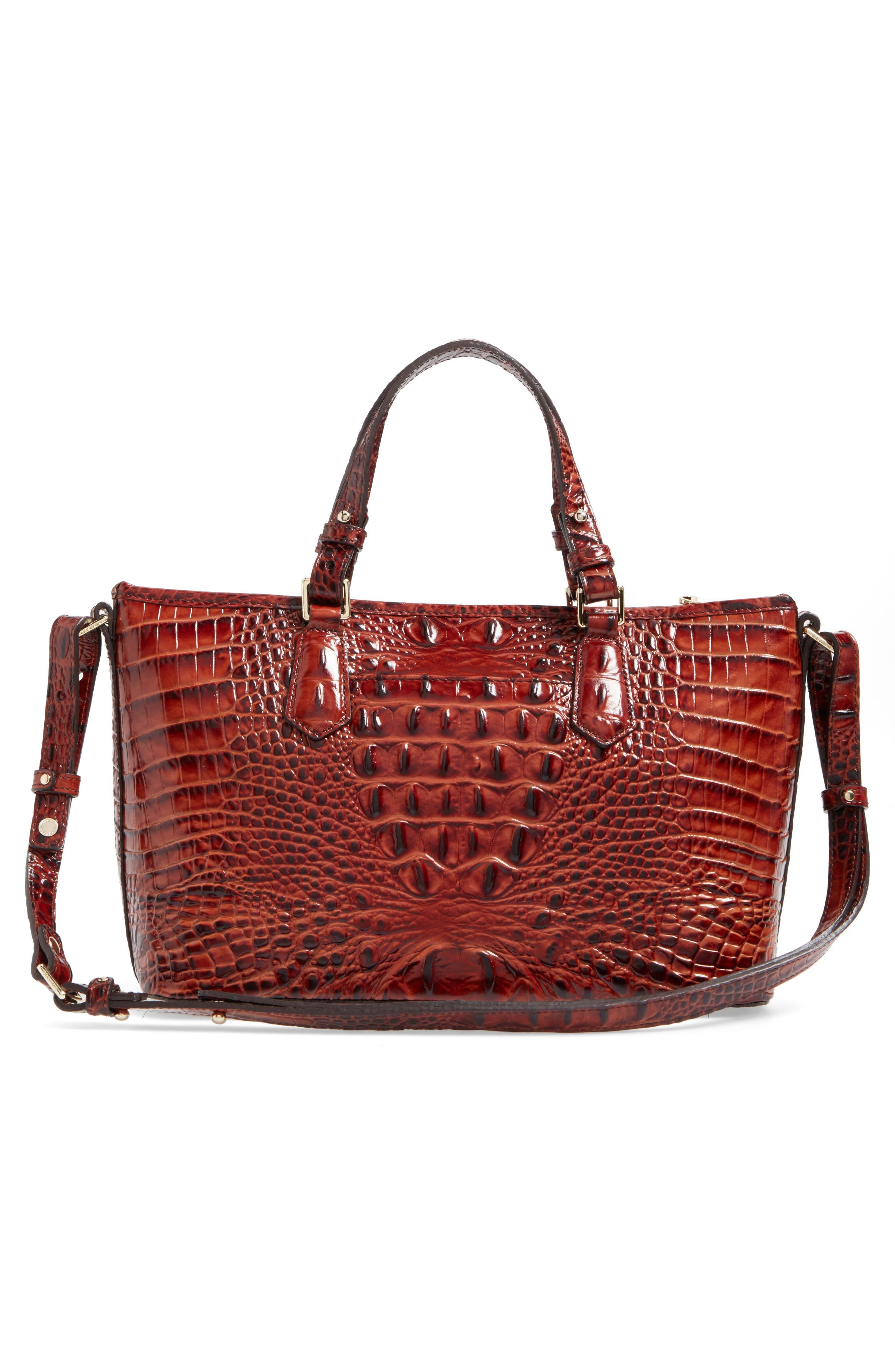 55a16eedc2ed Brahmin Handbags