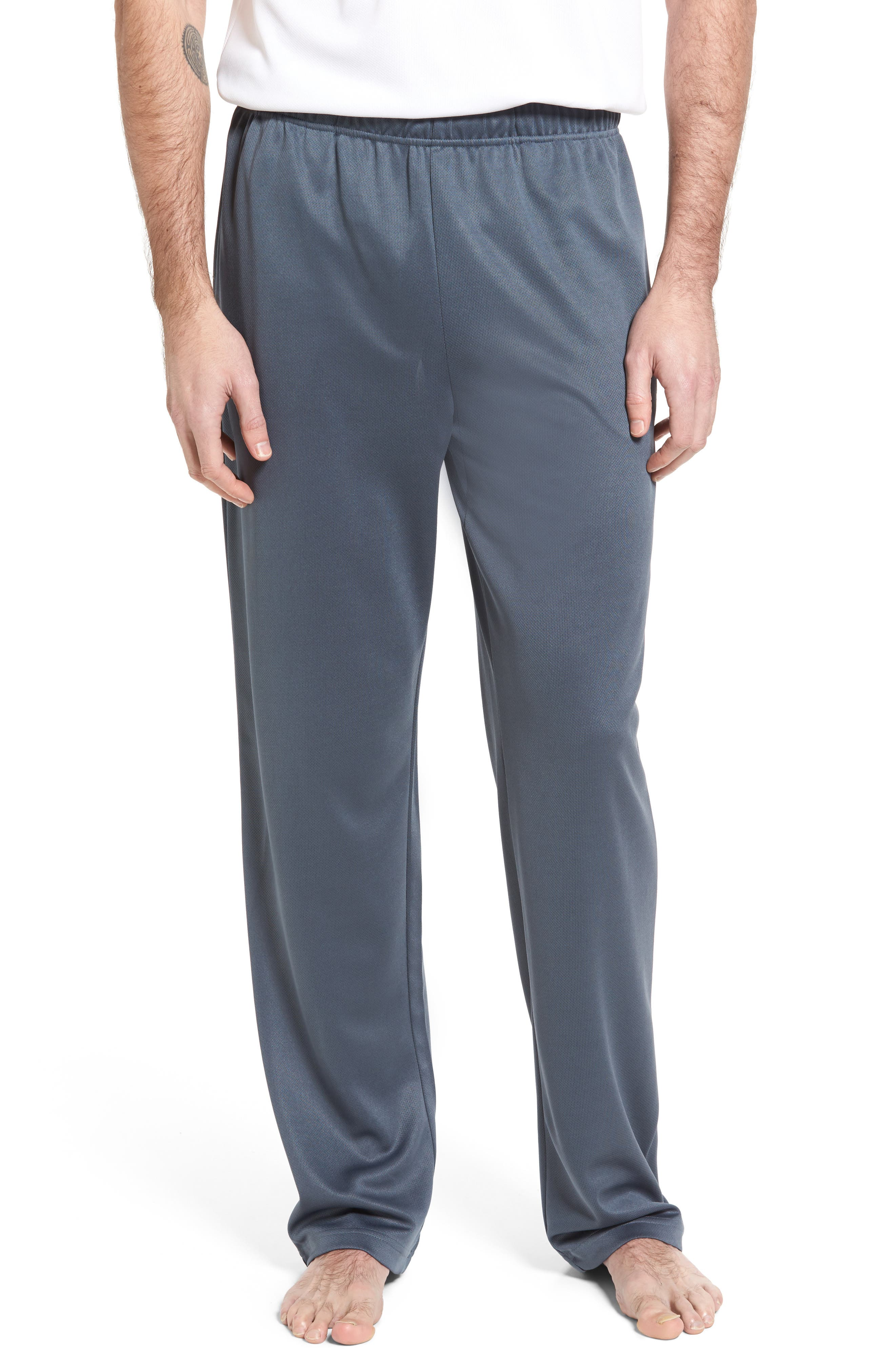 WORK OUT LOUNGE PANTS