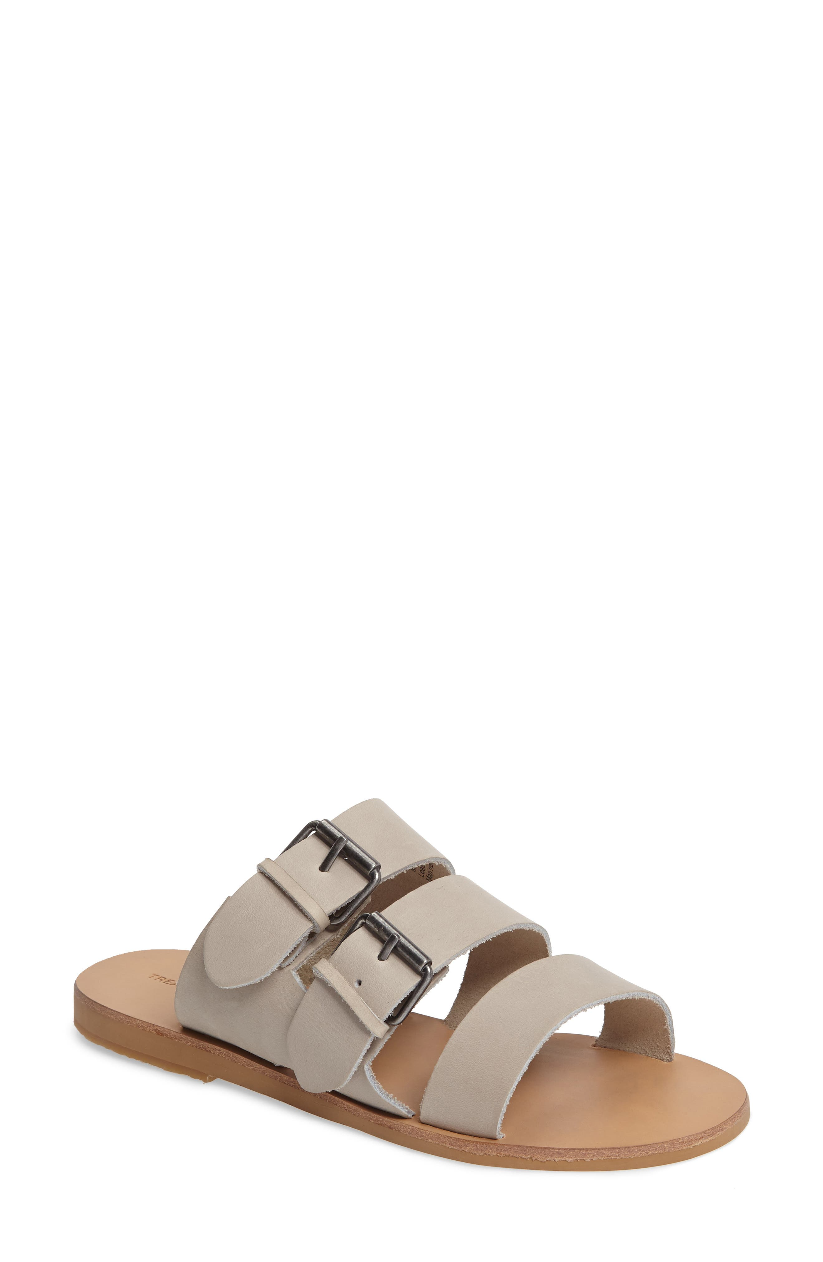 TREASURE & BOND Decklan Sandal