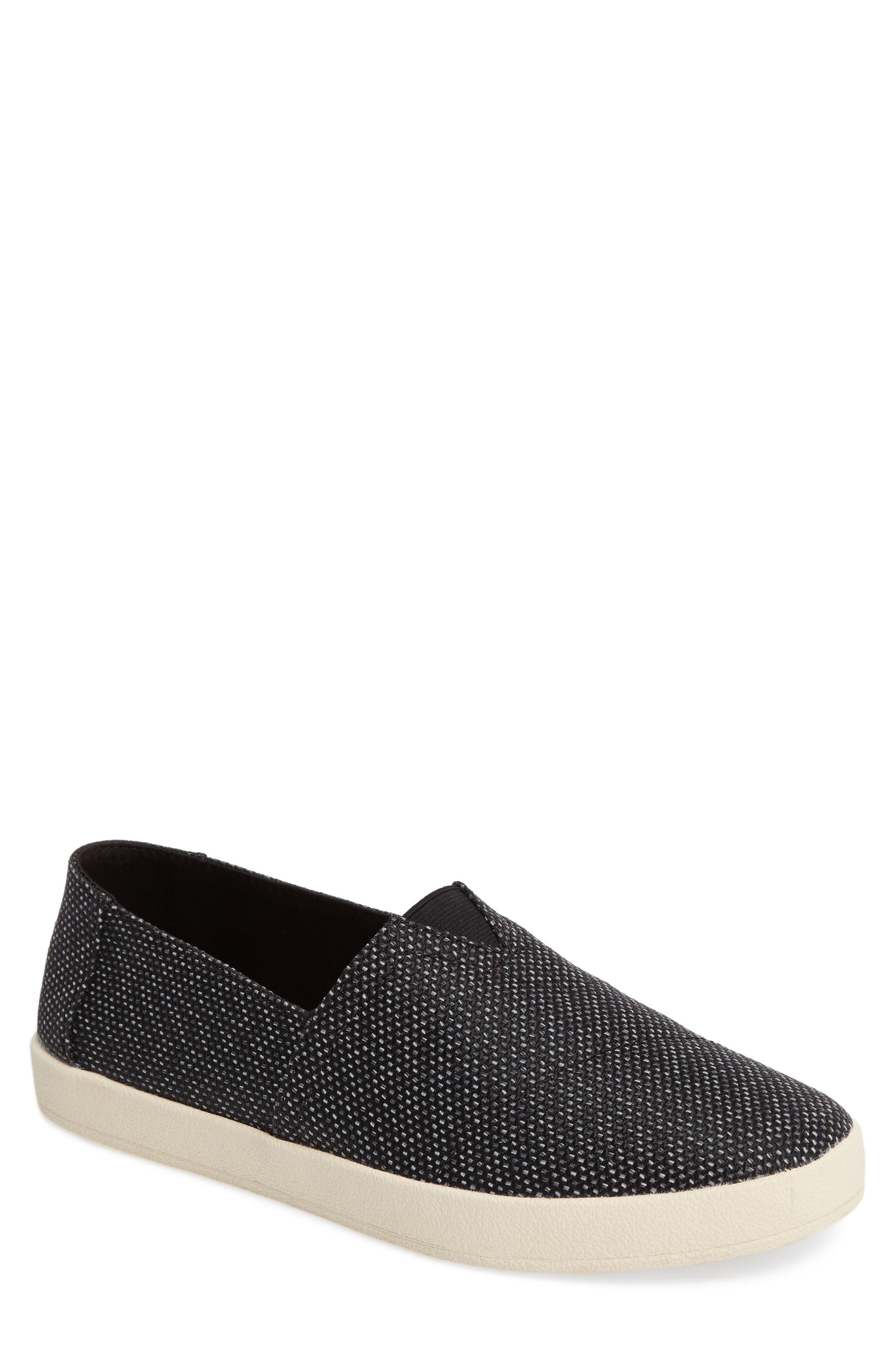 TOMS 'Avalon' Slip-On (Men)