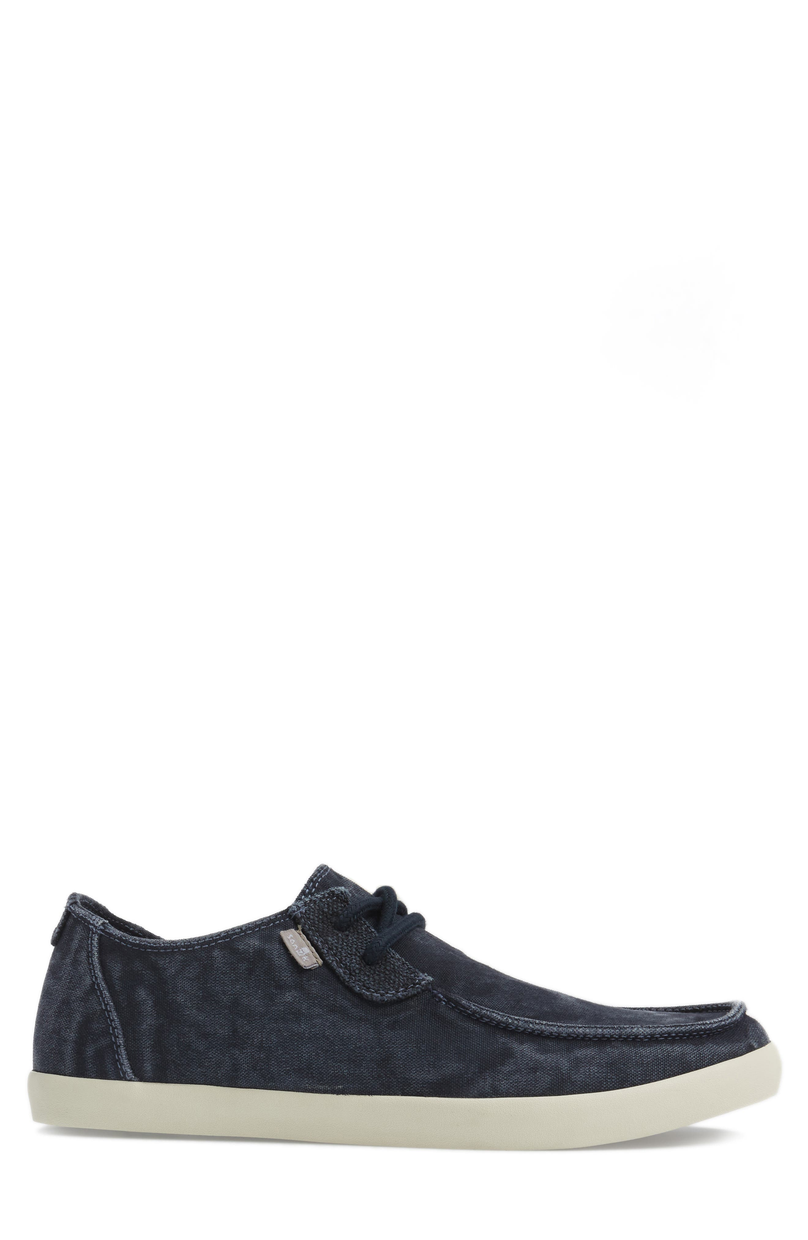 Alternate Image 3  - Sanuk Numami Sneaker (Men)
