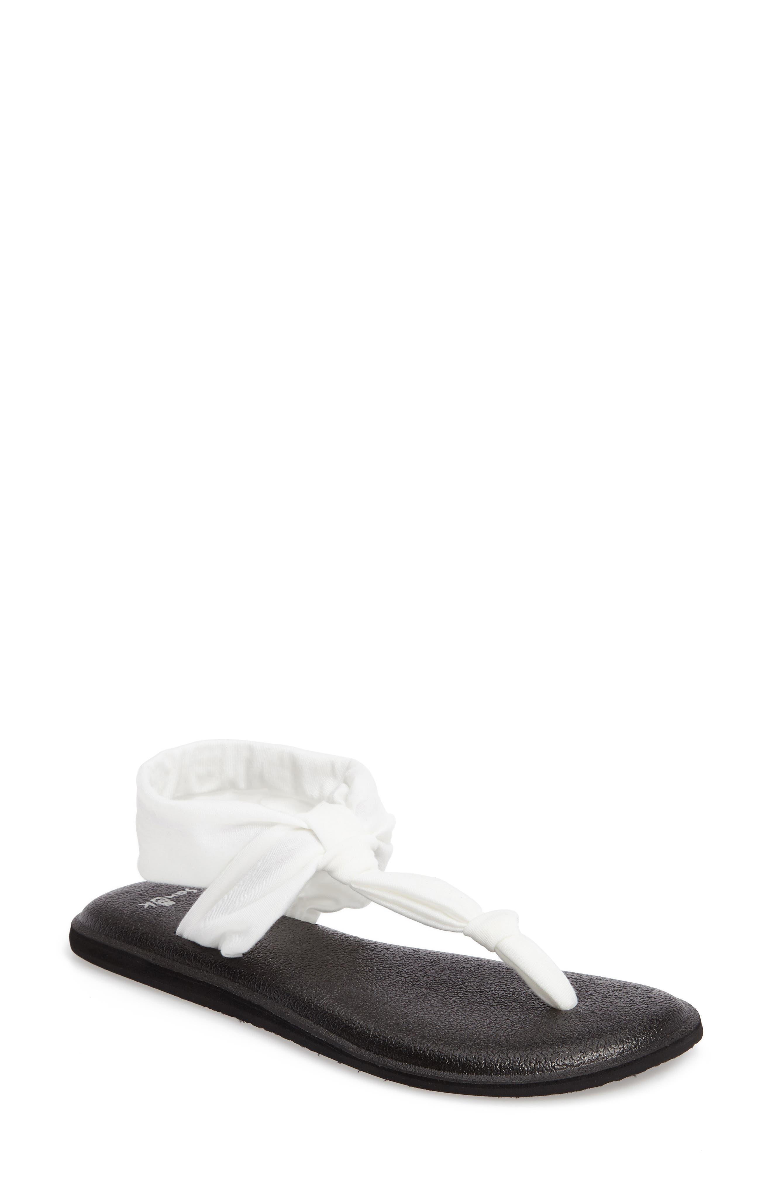 7f564f946cea Sanuk Shoes