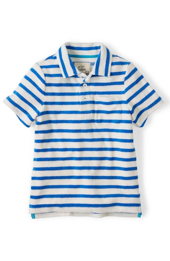 Shop for boden at clausessharon.ml Free Shipping. Free Returns. All the time.