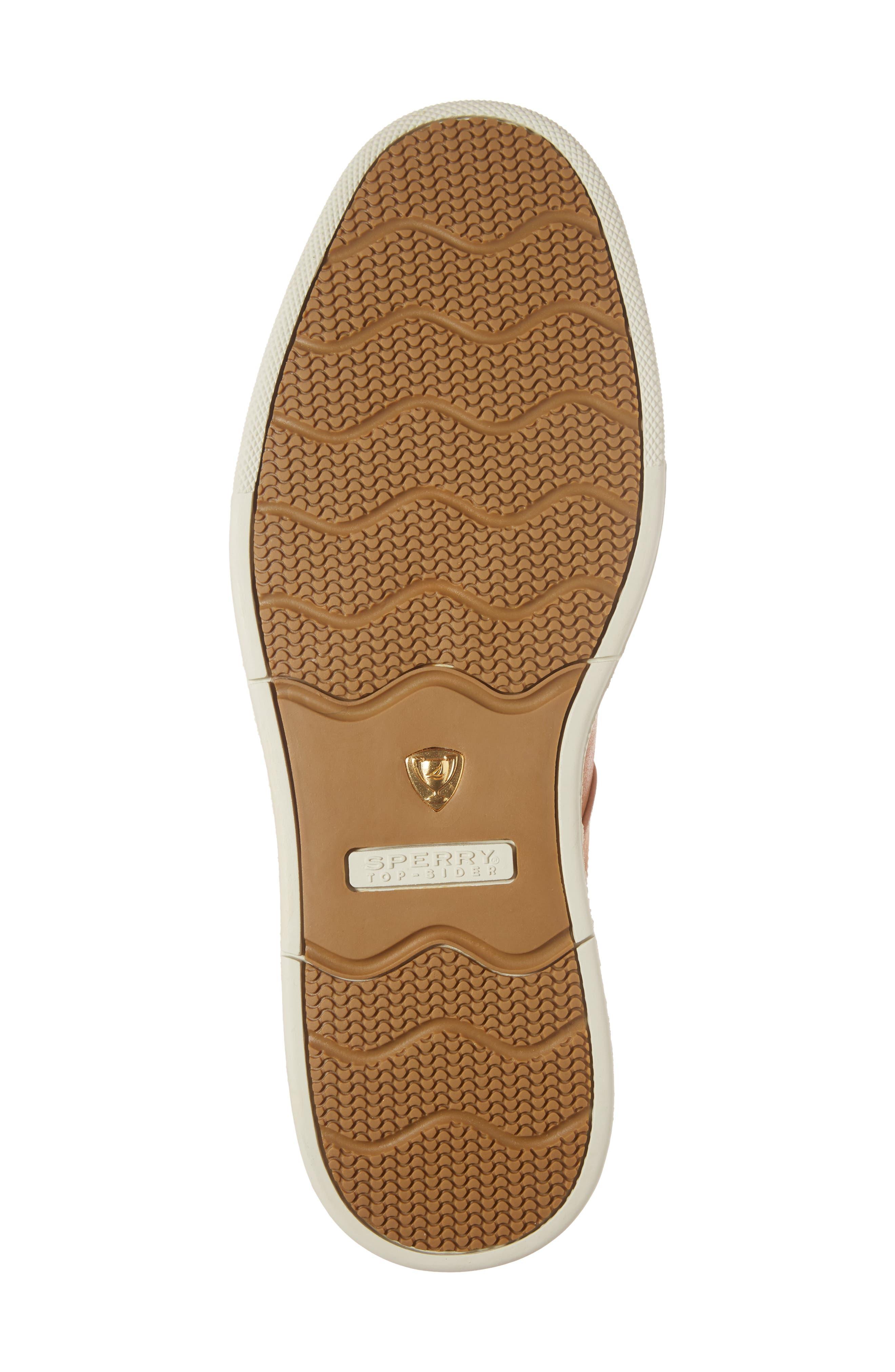 Alternate Image 6  - Sperry Gold Cup Sport Sneaker (Men)