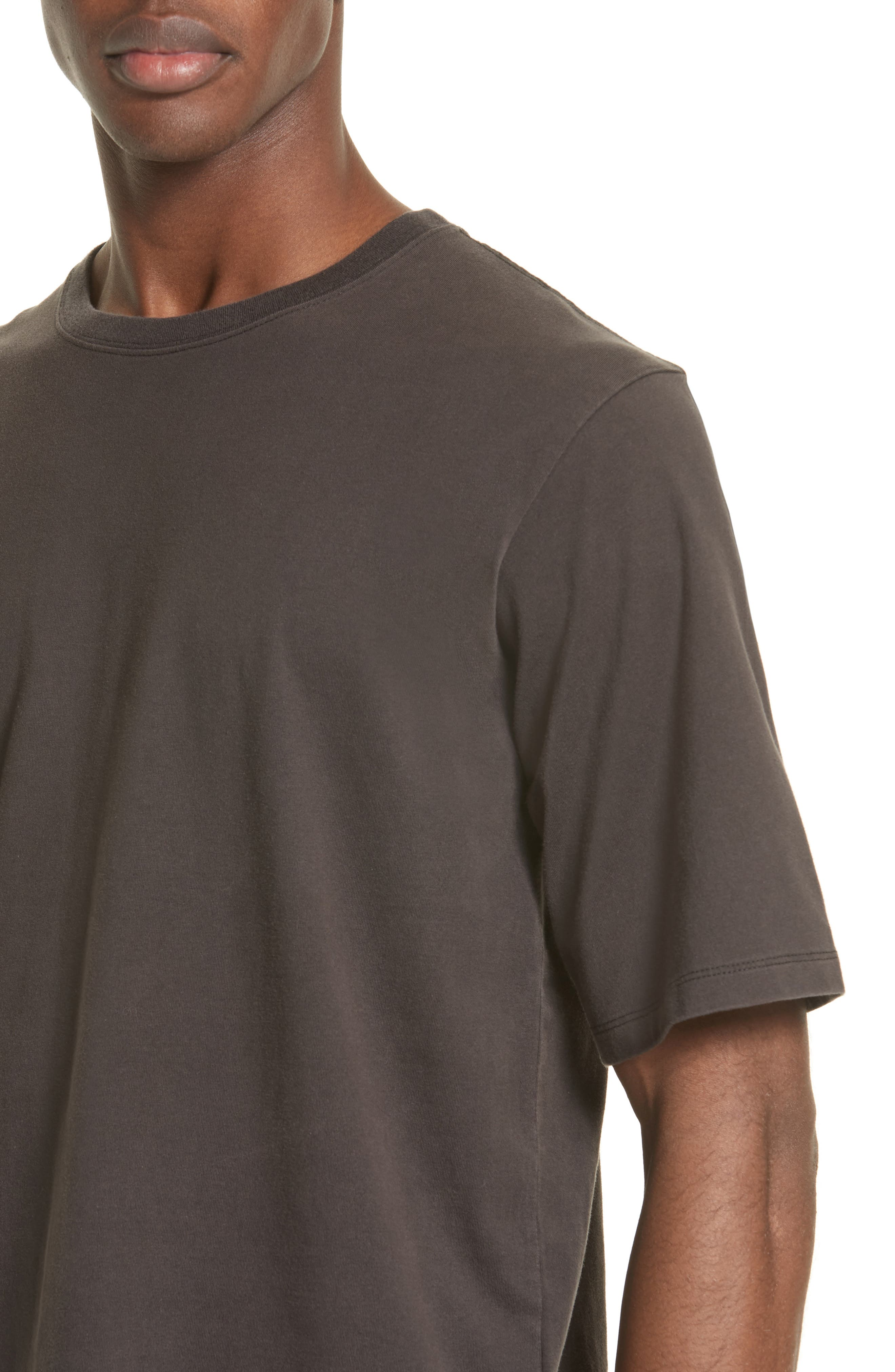 Alternate Image 4  - OVADIA & SONS Type-01 T-Shirt
