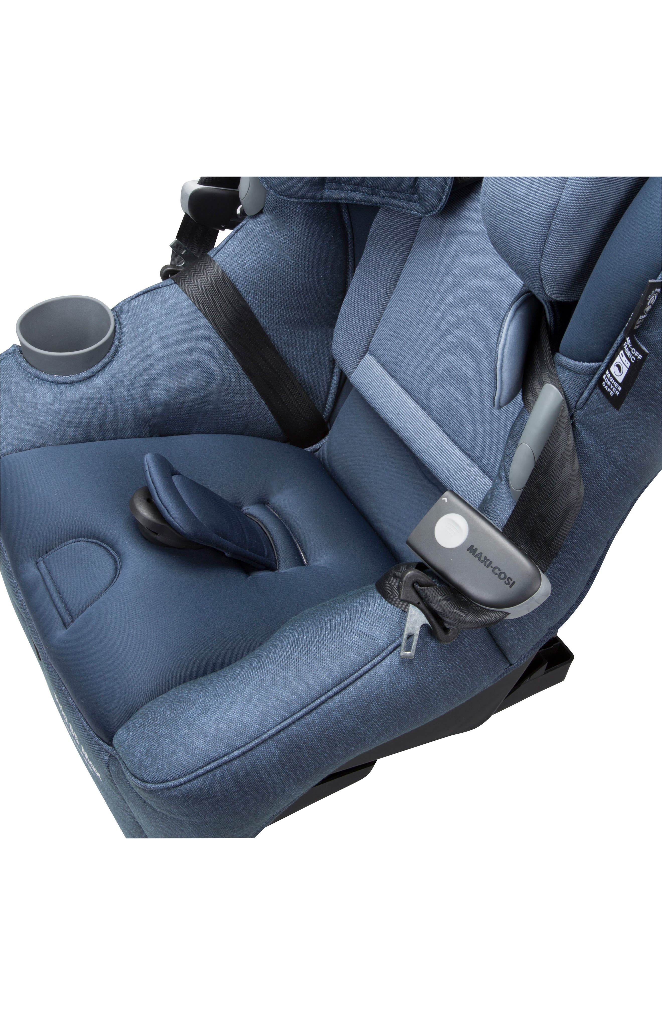 Alternate Image 11  - Maxi-Cosi® Pria™ 85 Max Nomad Collection Convertible Car Seat