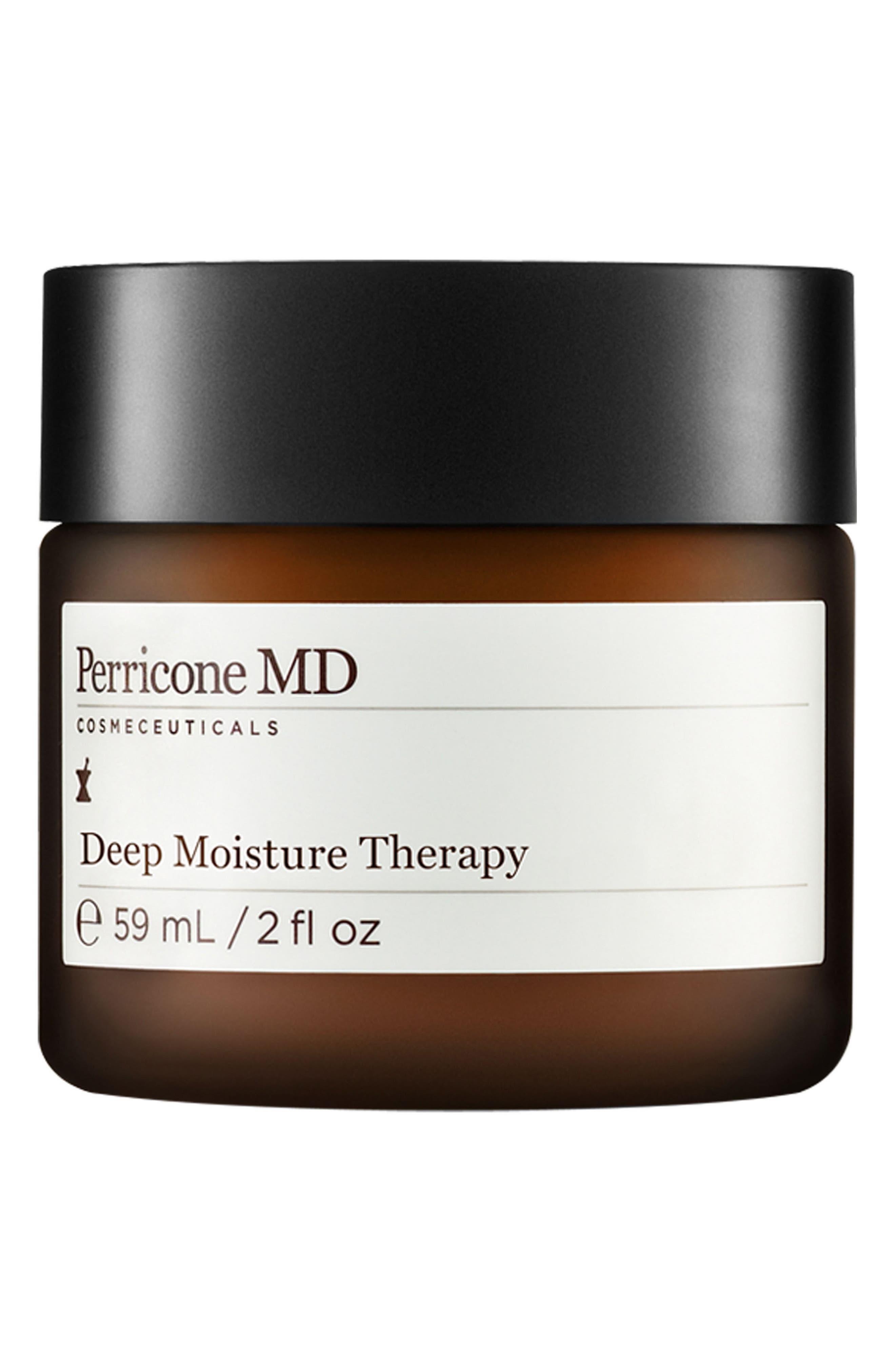 Deep Moisture Therapy,                         Main,                         color, No Color