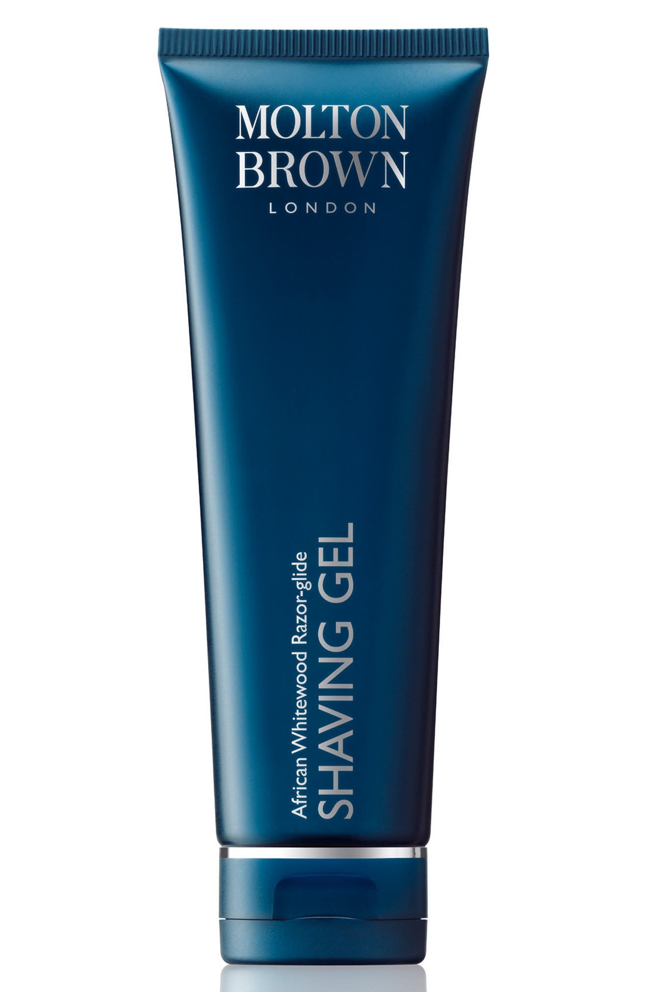 MOLTON BROWN London Razor-Glide Shaving Gel