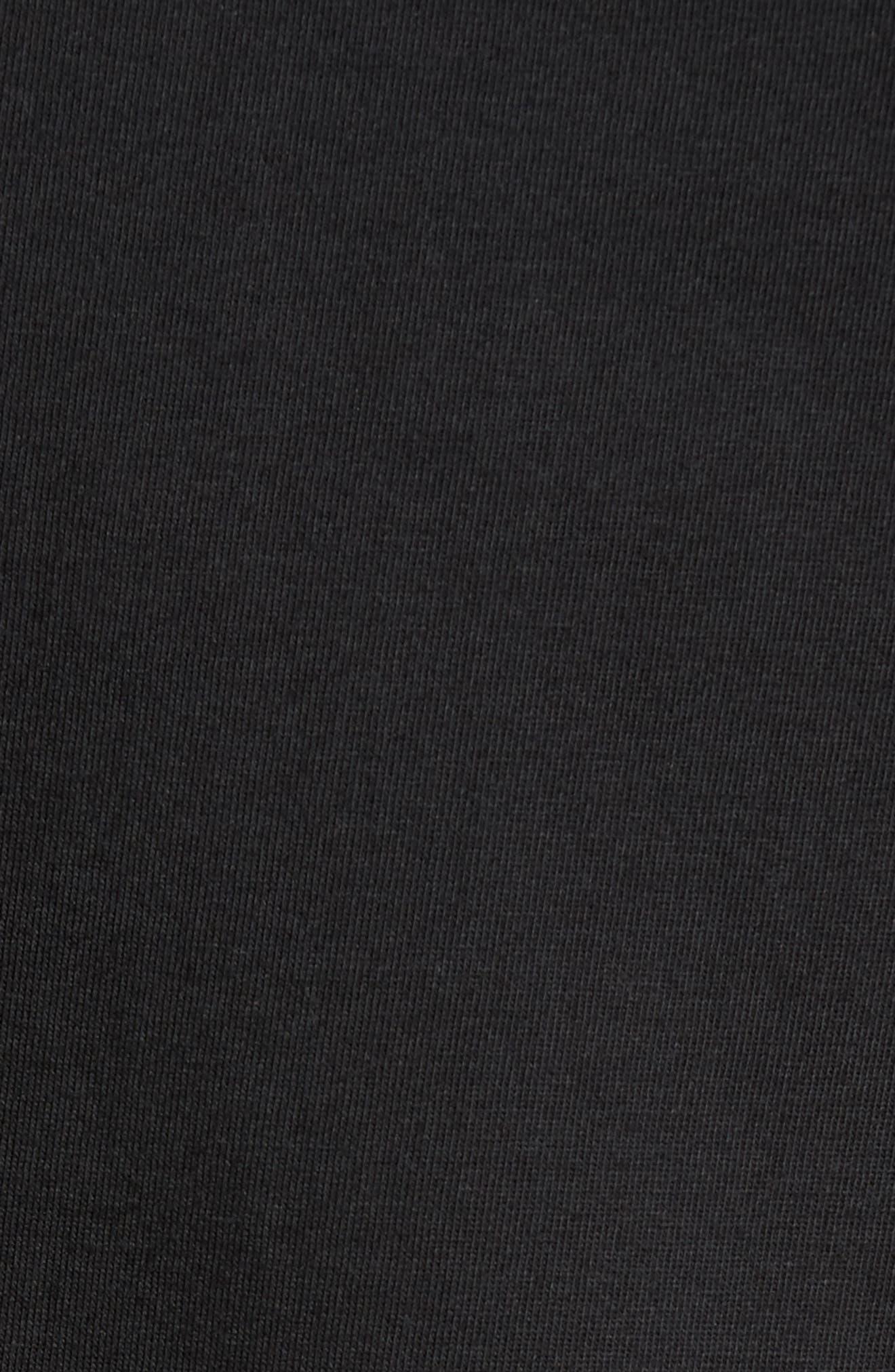 Alternate Image 5  - Levi's® Graphic T-Shirt
