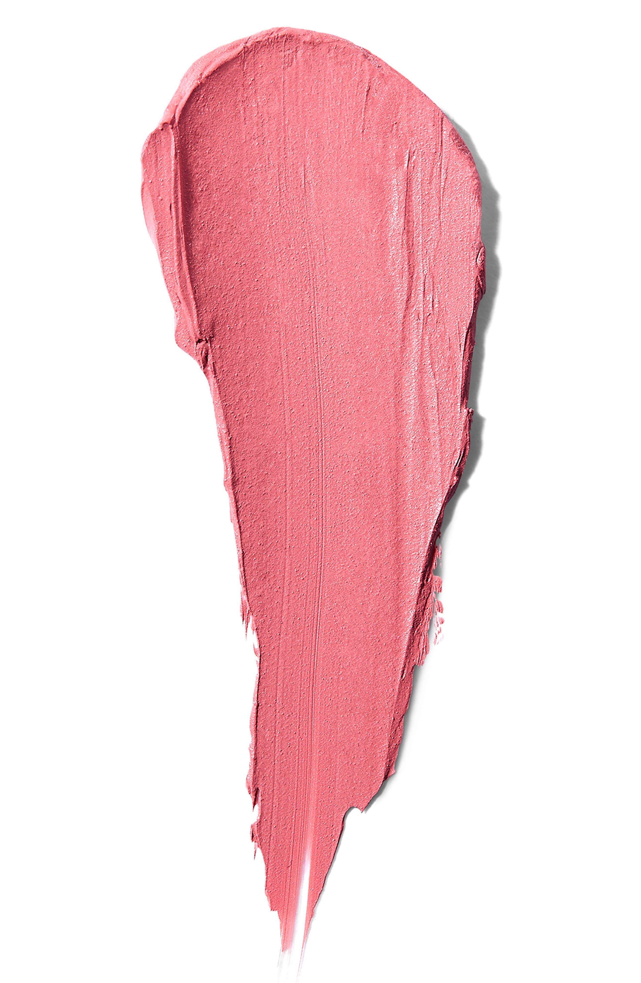 Cellular Radiance Cream Blush,                             Alternate thumbnail 2, color,                             Rose Glow