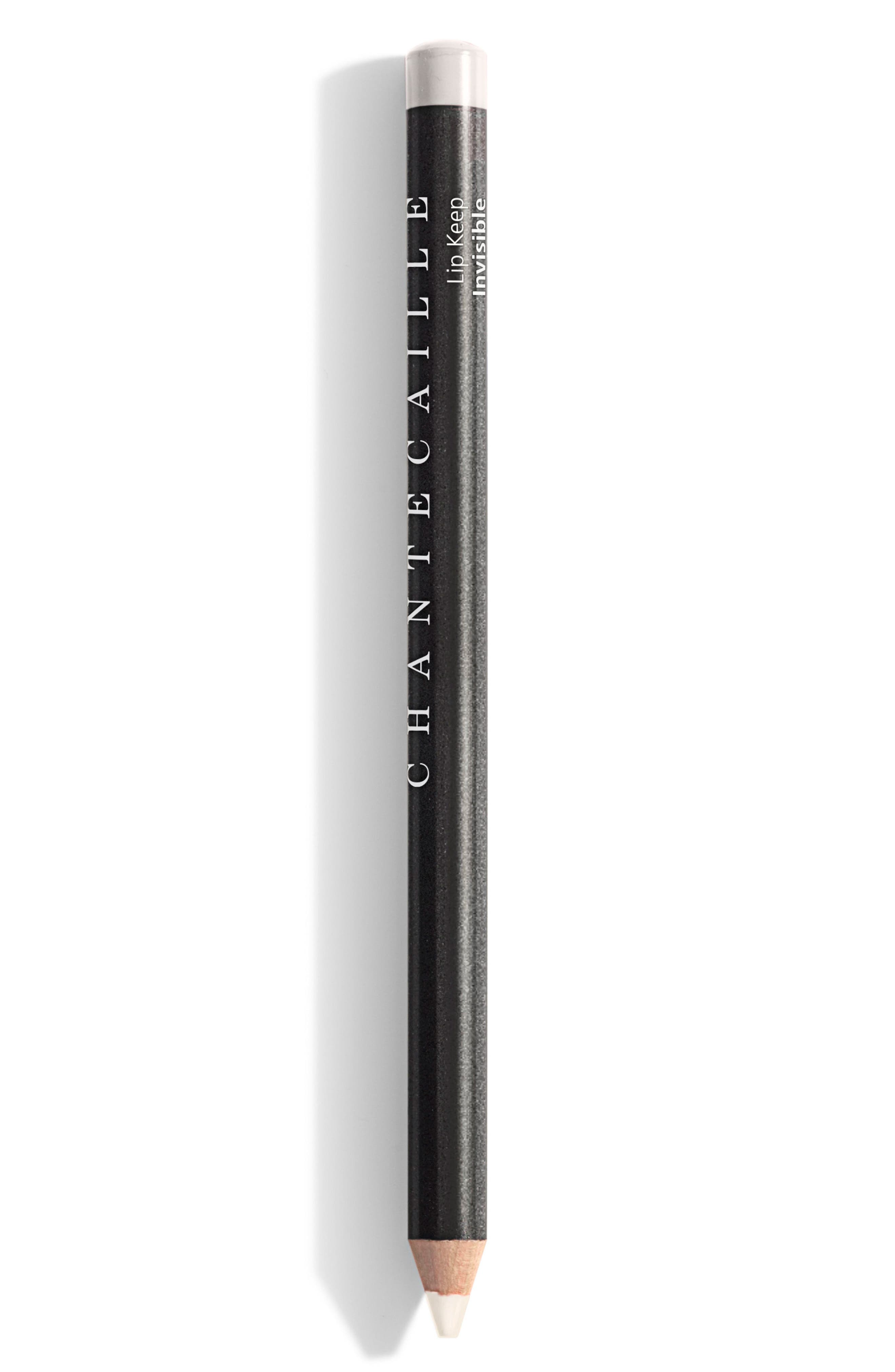 Chantecaille Lip Keep Lip Definer