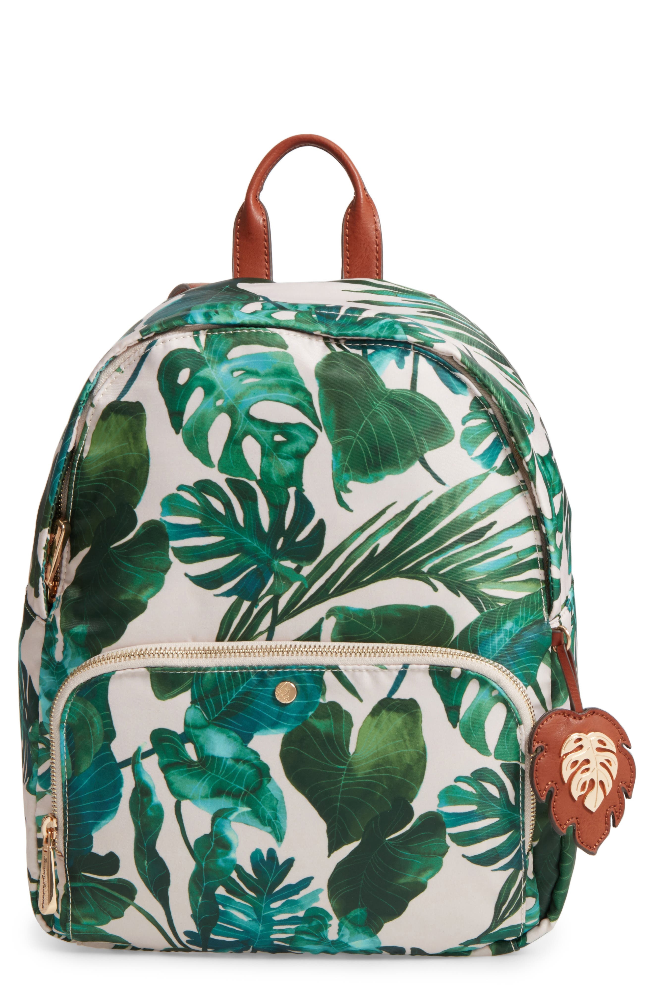 Main Image - Tommy Bahama Siesta Key Backpack