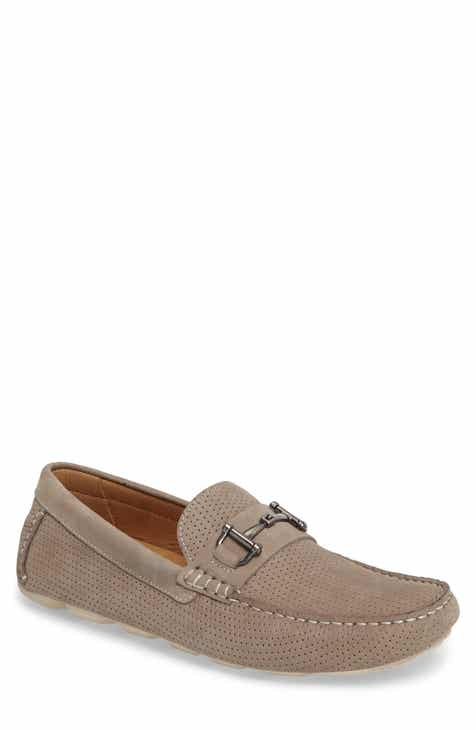10749404f88 Men's 1901 Shoes | Nordstrom