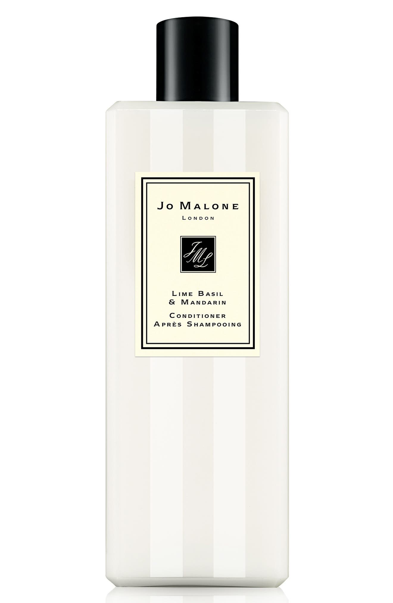 Main Image - Jo Malone London™ Lime Basil & Mandarin Conditioner