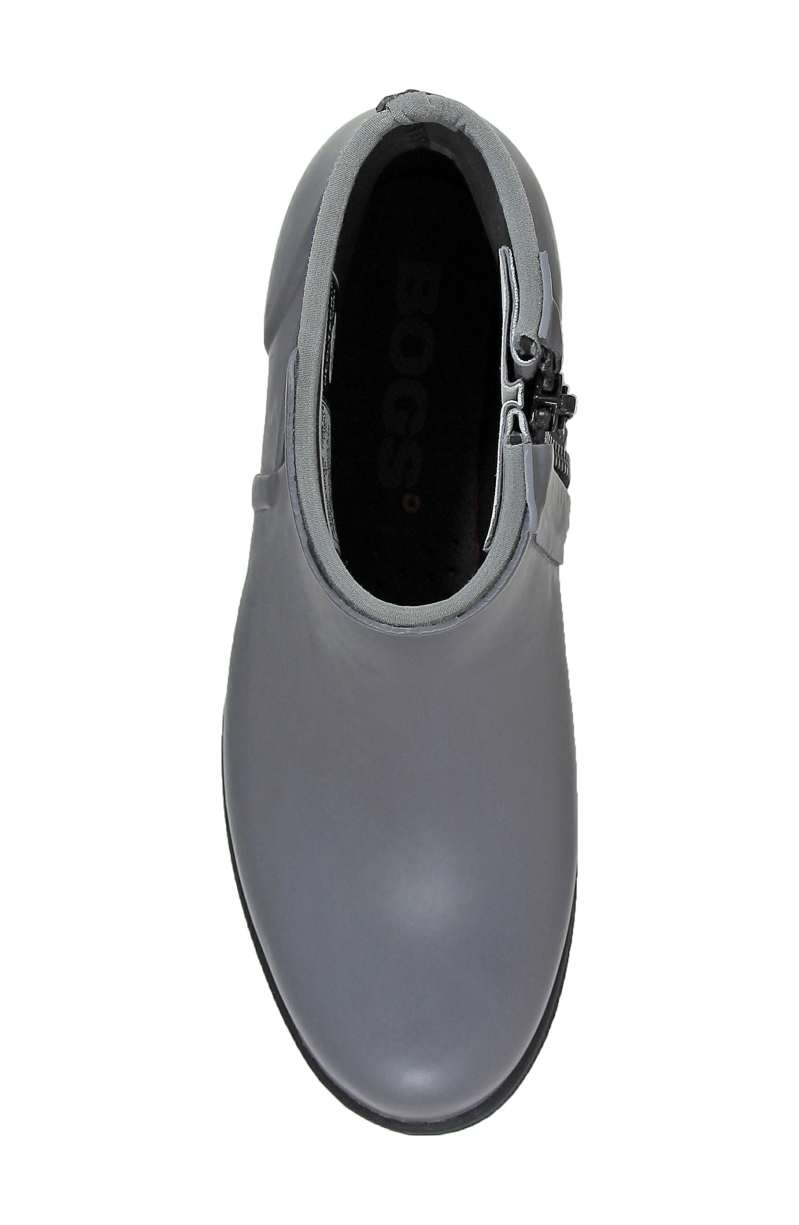 Alternate Image 4  - BOGS Auburn Insulated Waterproof Boot (Women)