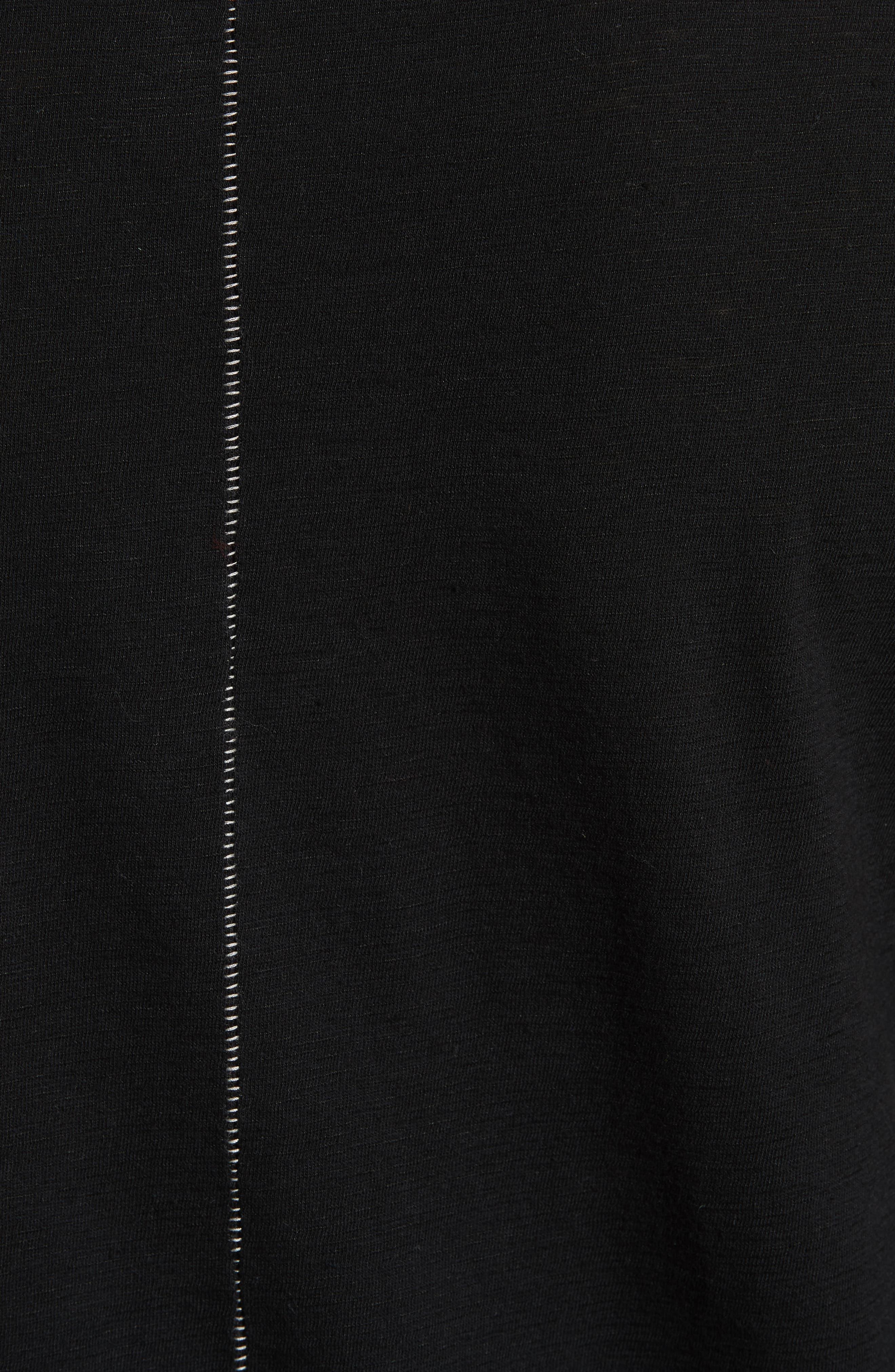 Alternate Image 5  - rag & bone Owen T-Shirt