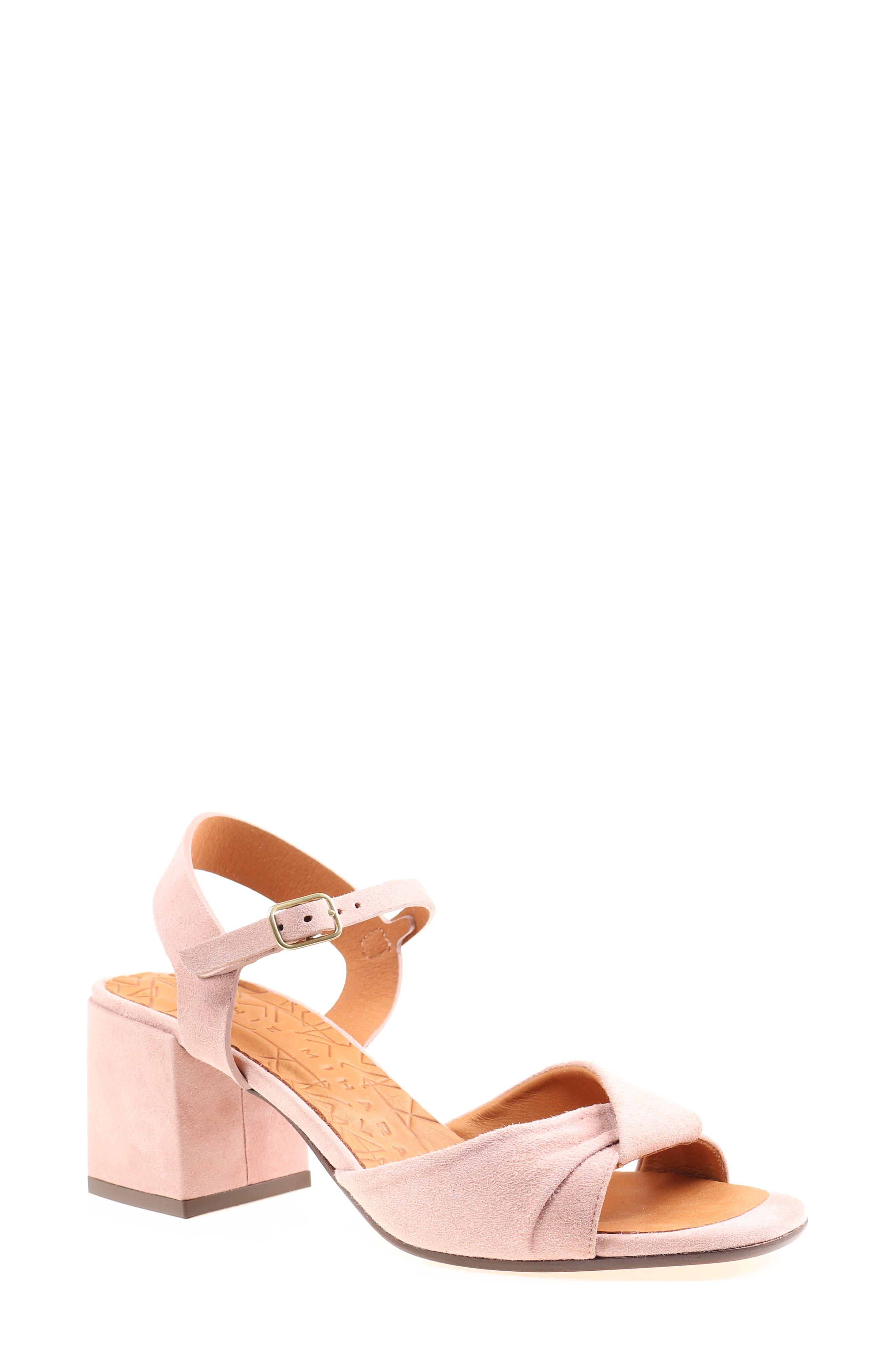 Alternate Image 1 Selected - Chie Mihara Leli Sandal (Women)