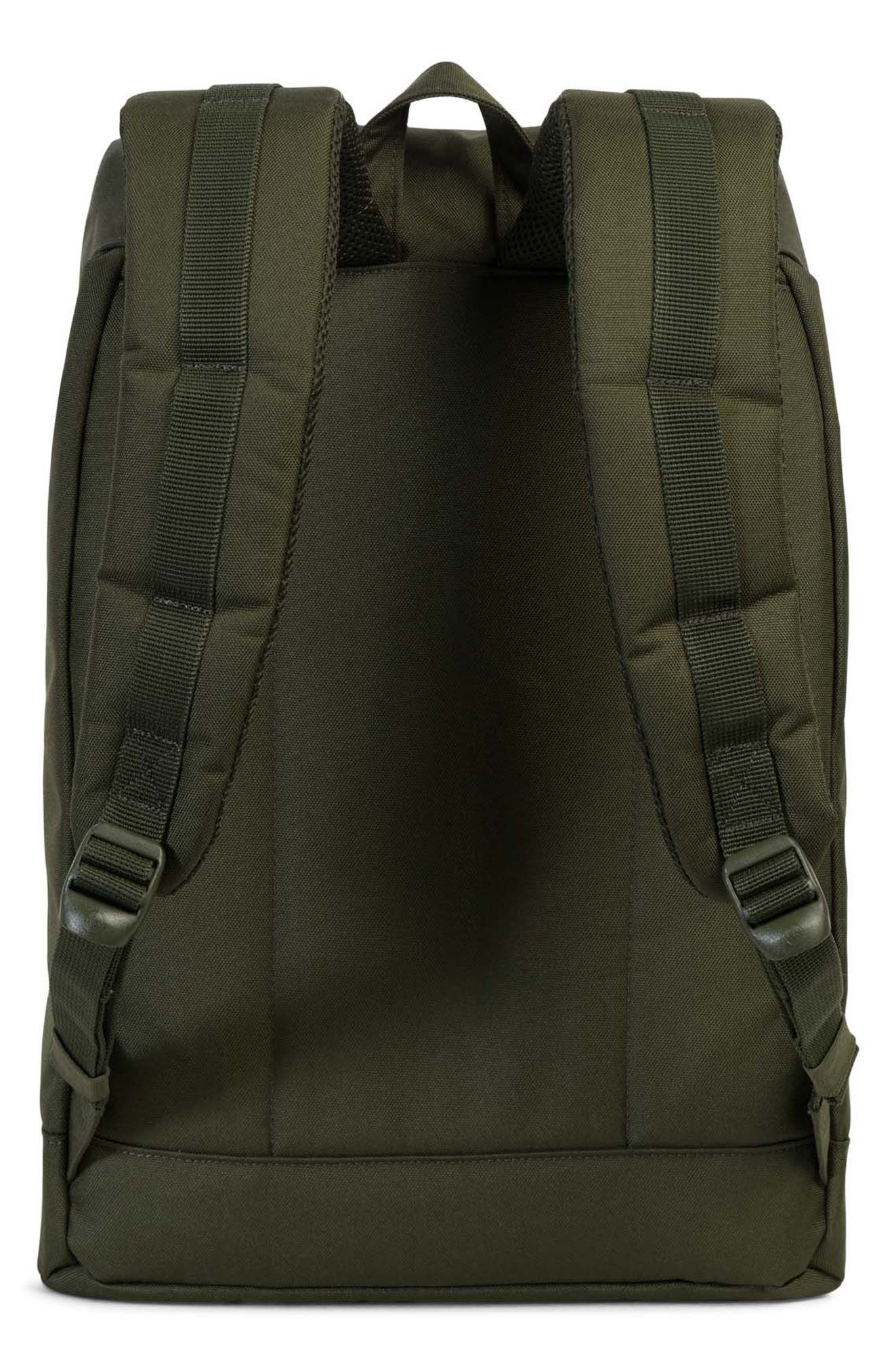 Alternate Image 2  - Herschel Supply Co. Retreat Backpack
