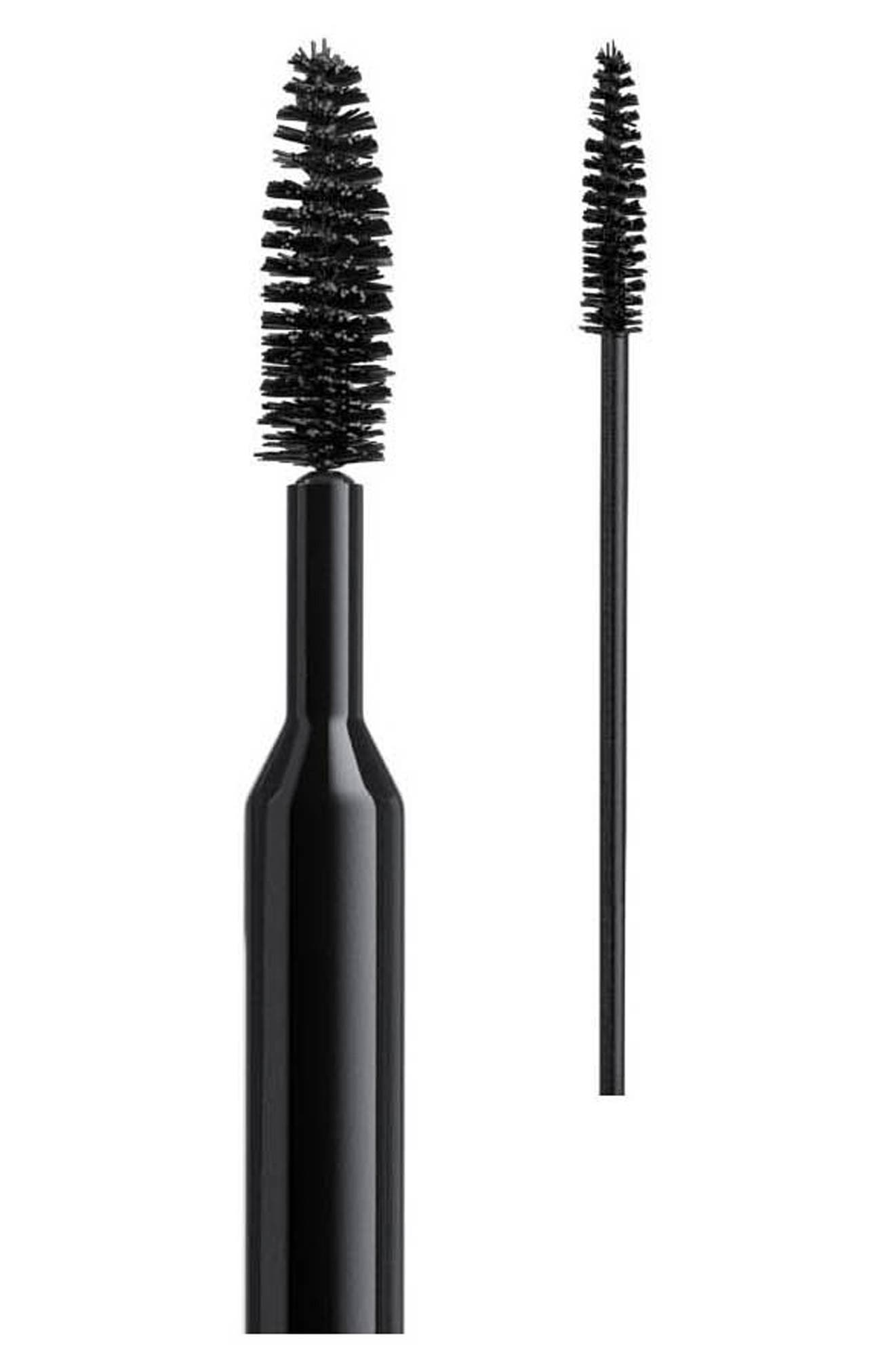 Alternate Image 3  - MAC Bold & Bad Lash Mascara