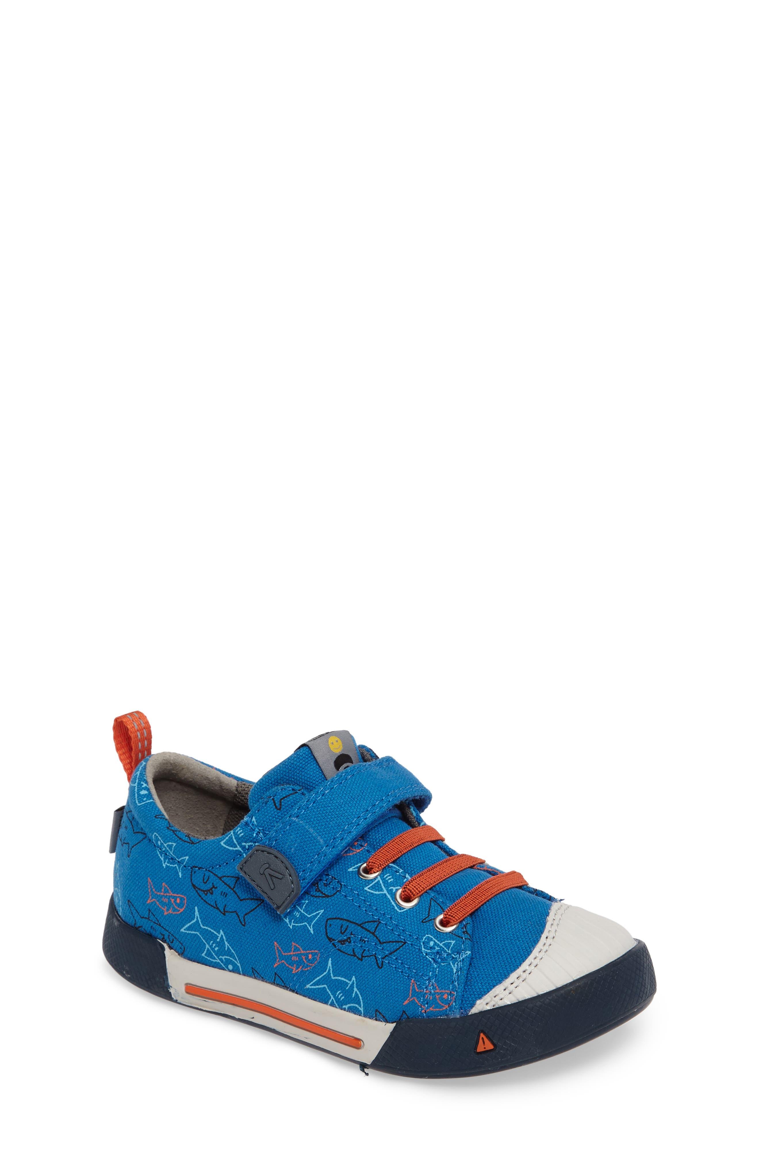 KEEN Encanto Finley Sneaker