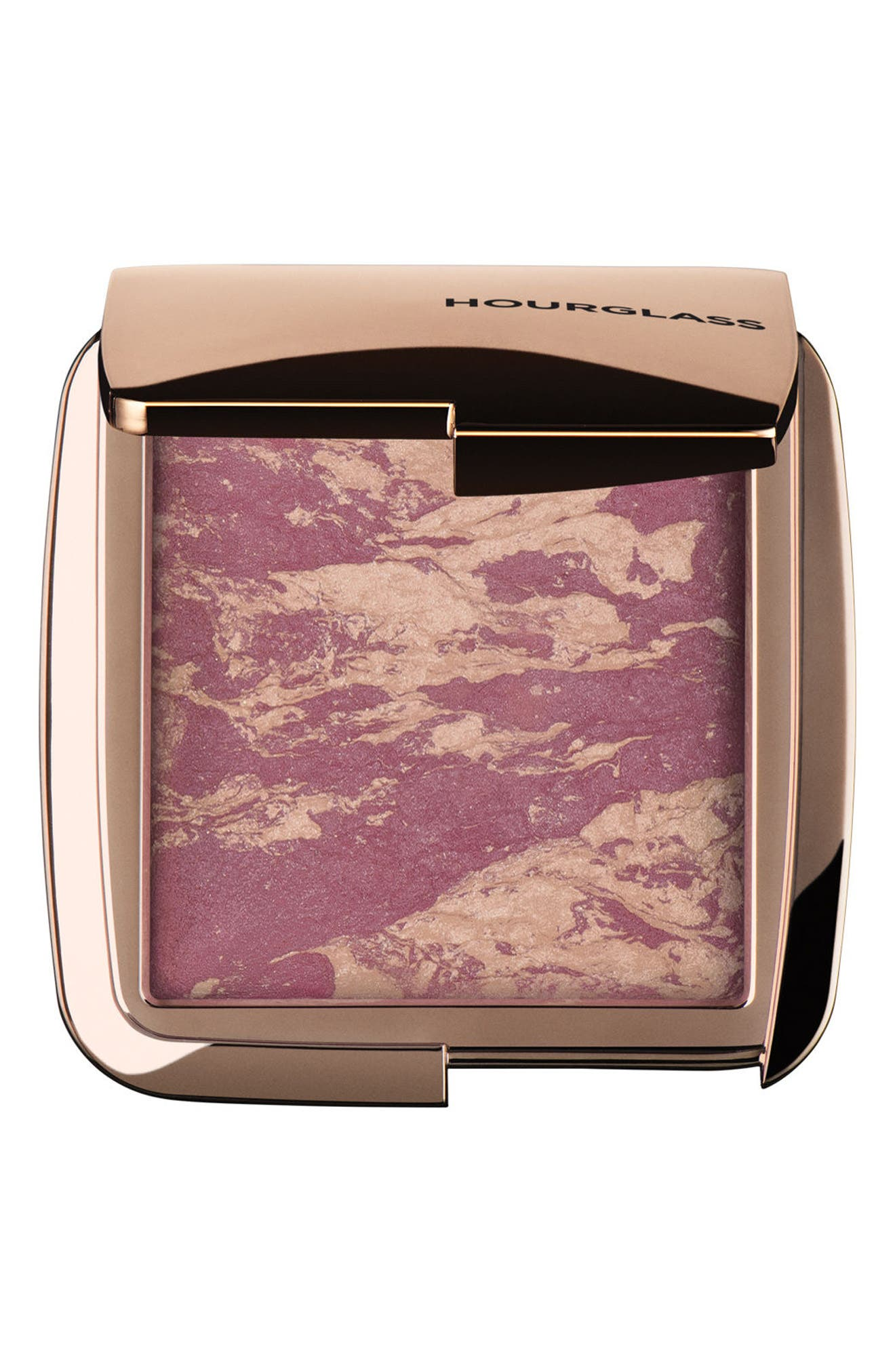 Ambient<sup>®</sup> Strobe Lighting Blush,                         Main,                         color, Euphoric Fusion