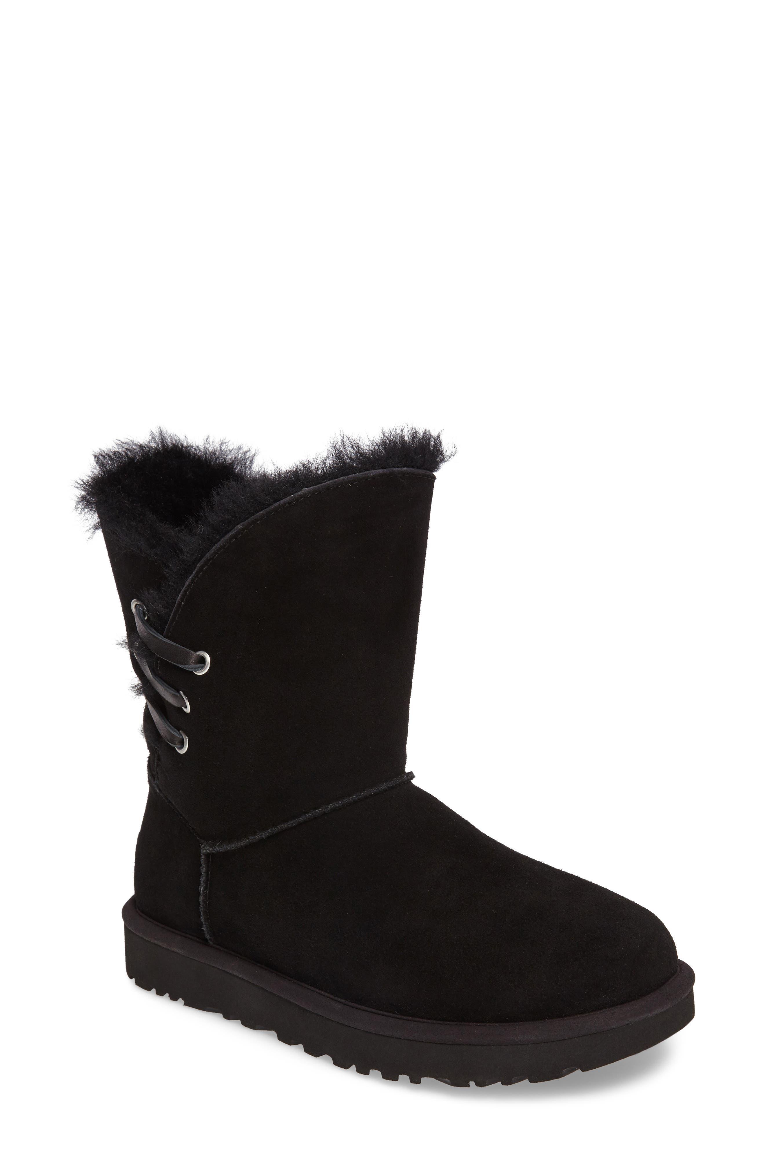 Alternate Image 1 Selected - UGG® Constantine Boot (Women)