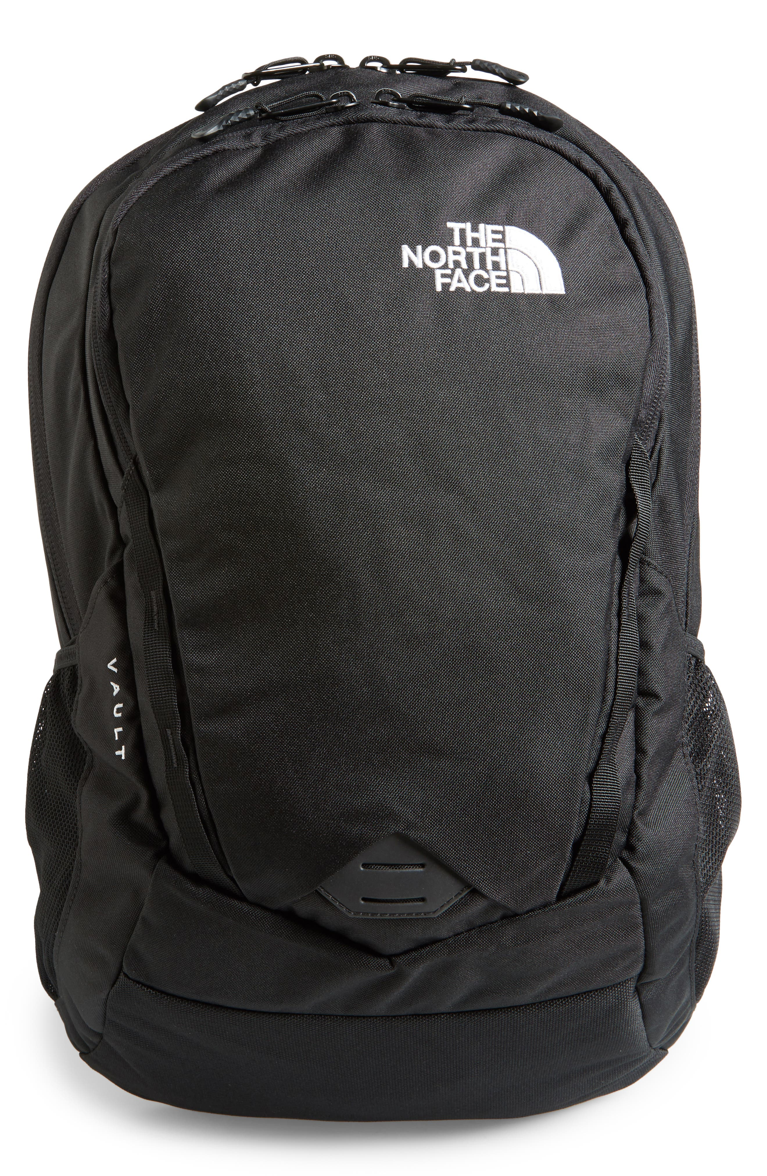 The North Face 'Vault' Backpack