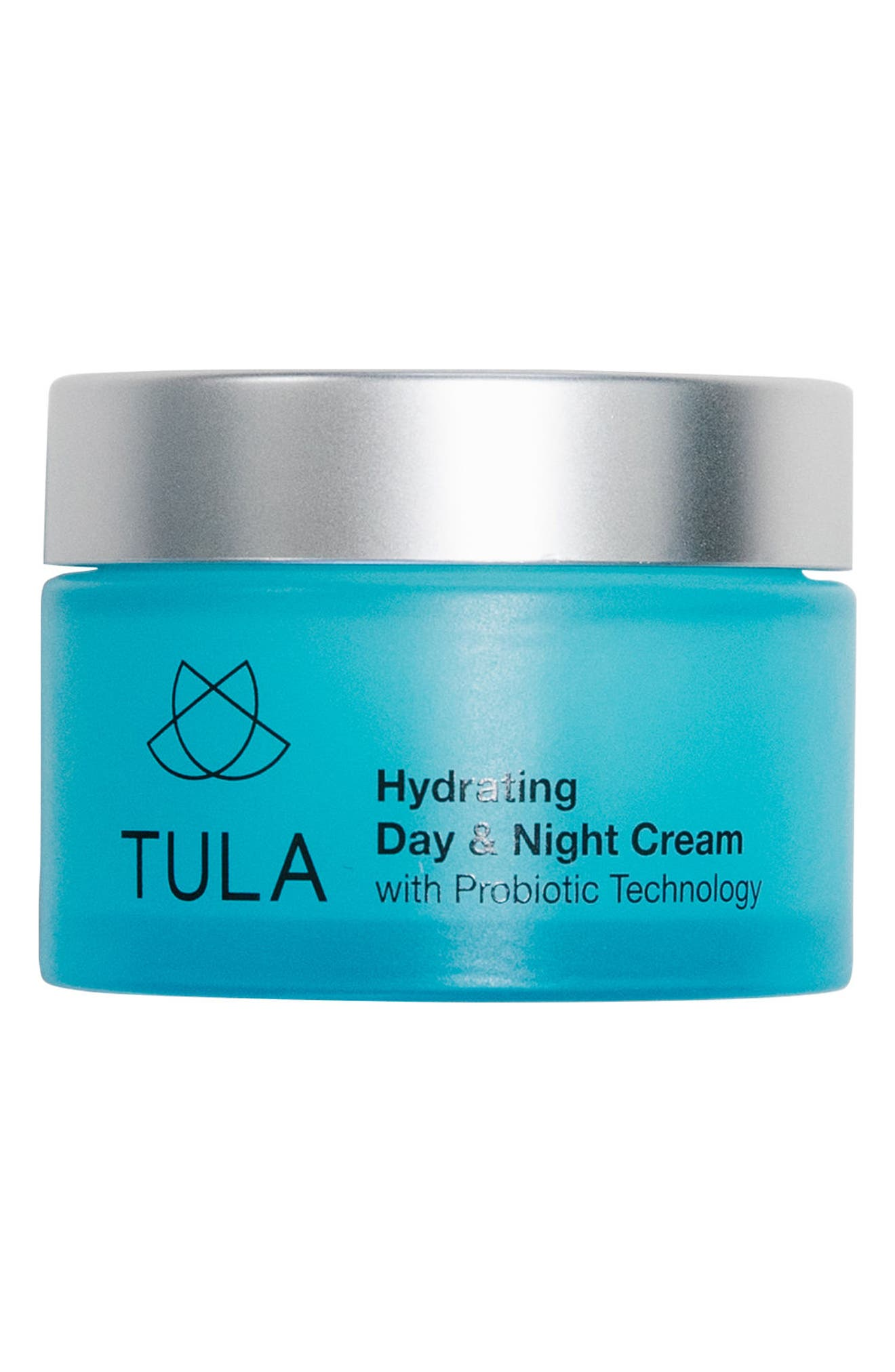 Alternate Image 1 Selected - Tula Probiotic Skincare Hydrating Day & Night Cream